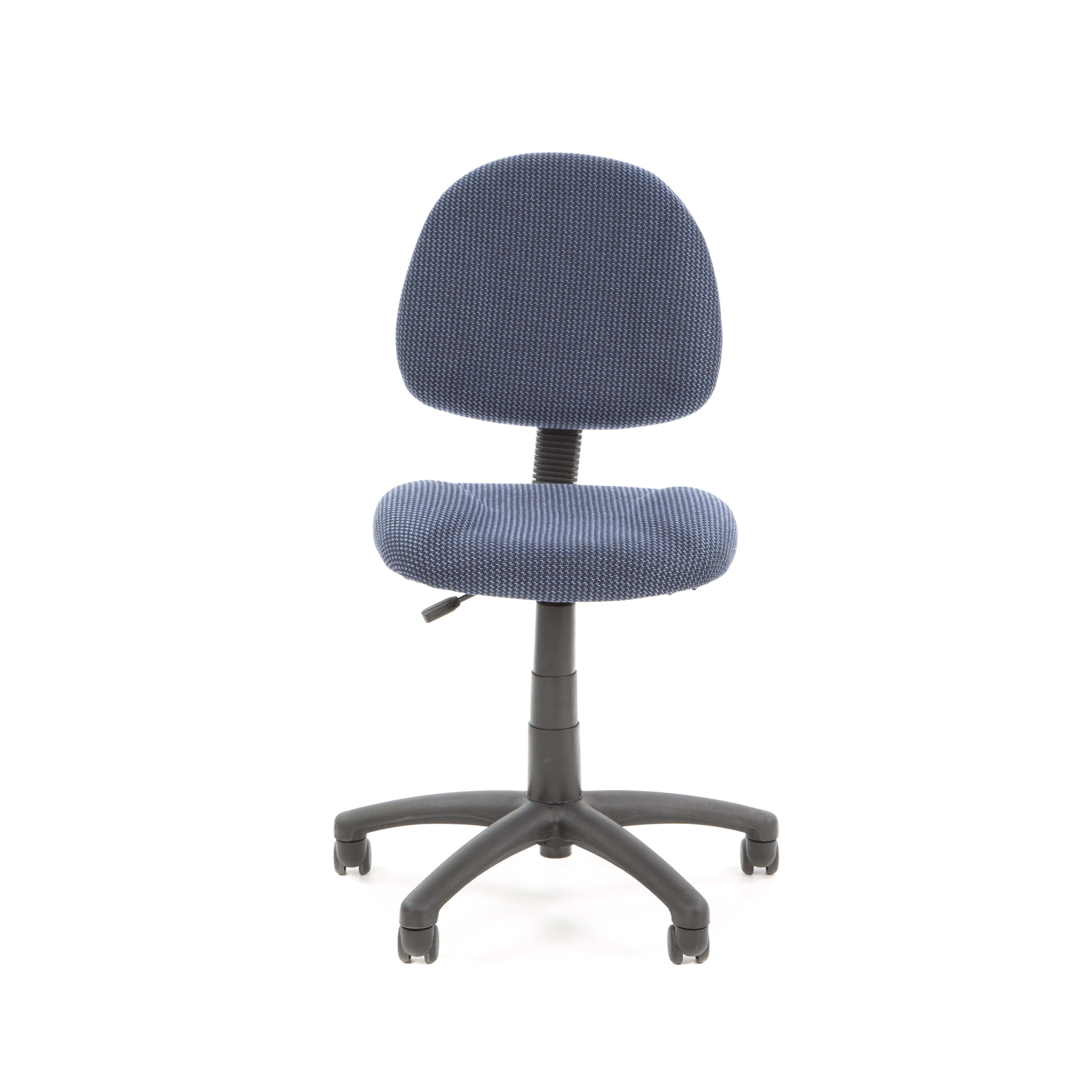 Furniture Office Furniture All Office Chairs Symple Stuff SKU