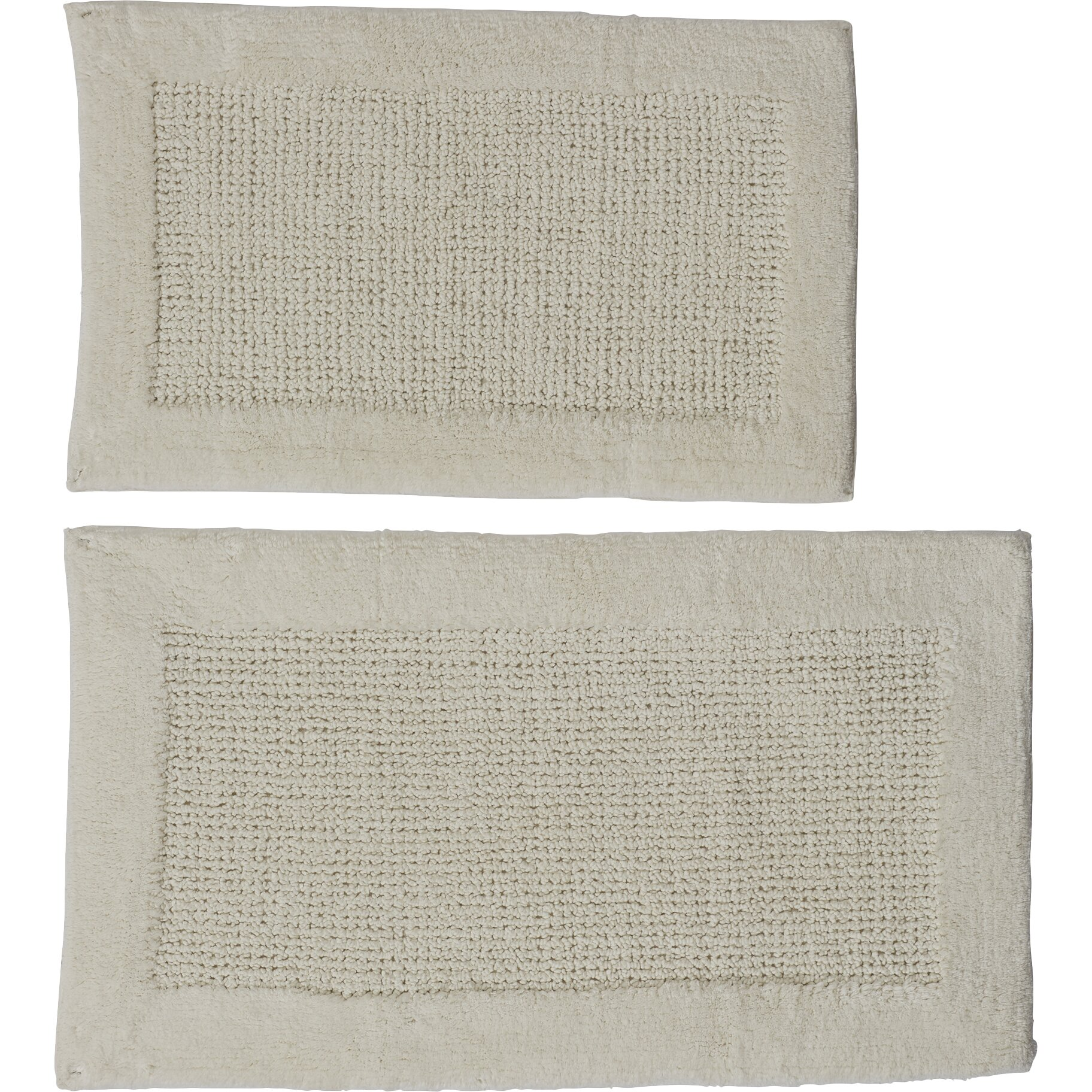 Contemporary Bathroom Rugs Sets 28 Images Rugs And Rug