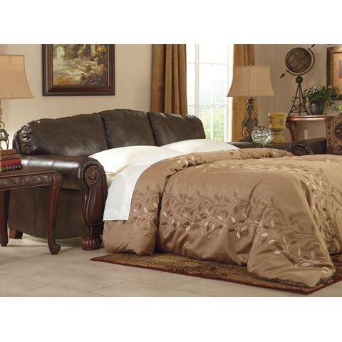 Astoria Grand Akershus Sleeper Living Room Collection Reviews Wayfair