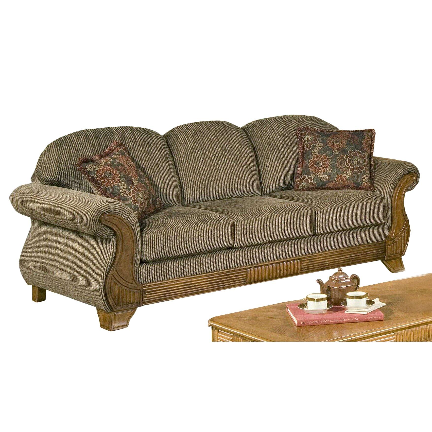 Astoria Grand Moncalieri Living Room Set Amp Reviews Wayfair