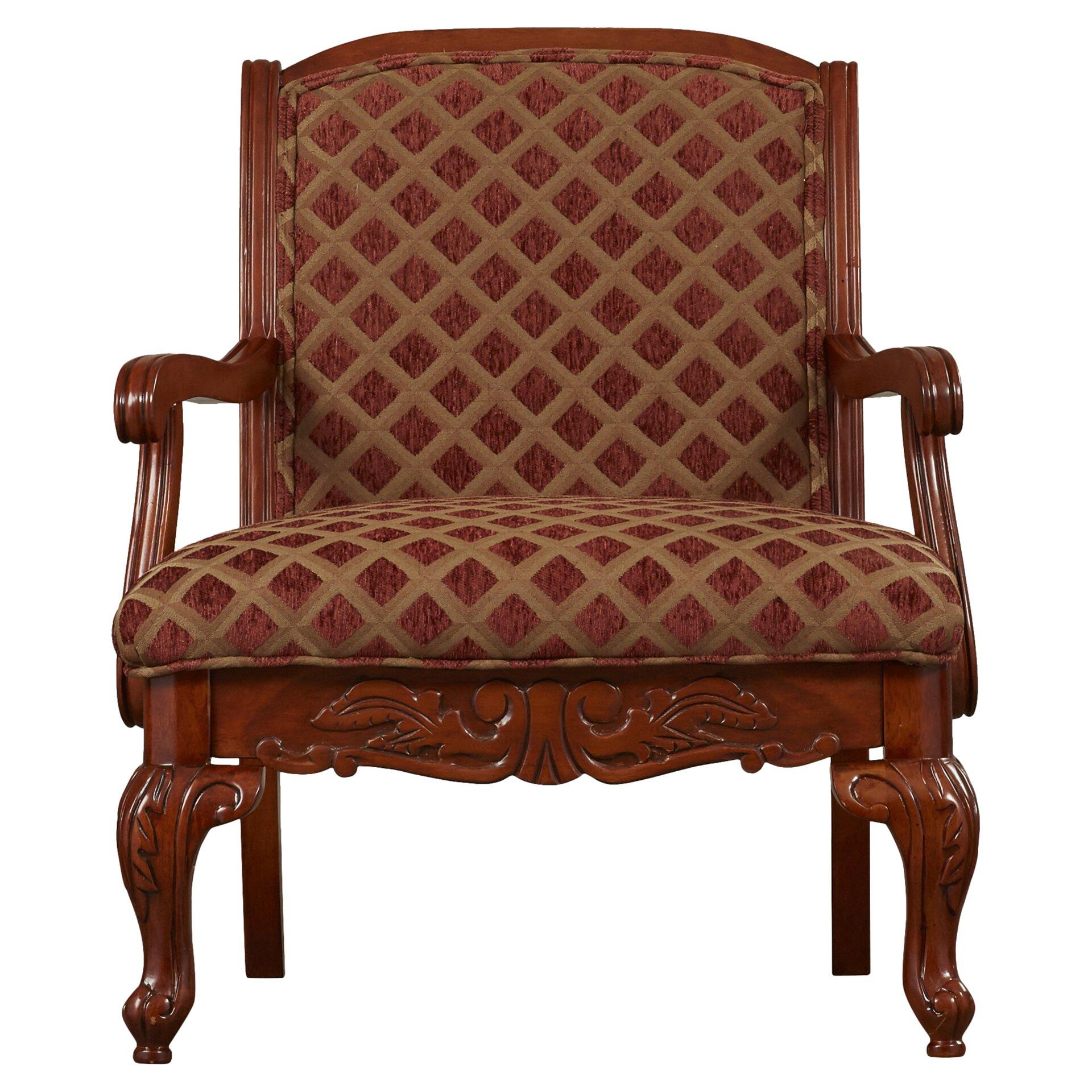 astoria grand maravilla fabric arm chair reviews wayfair