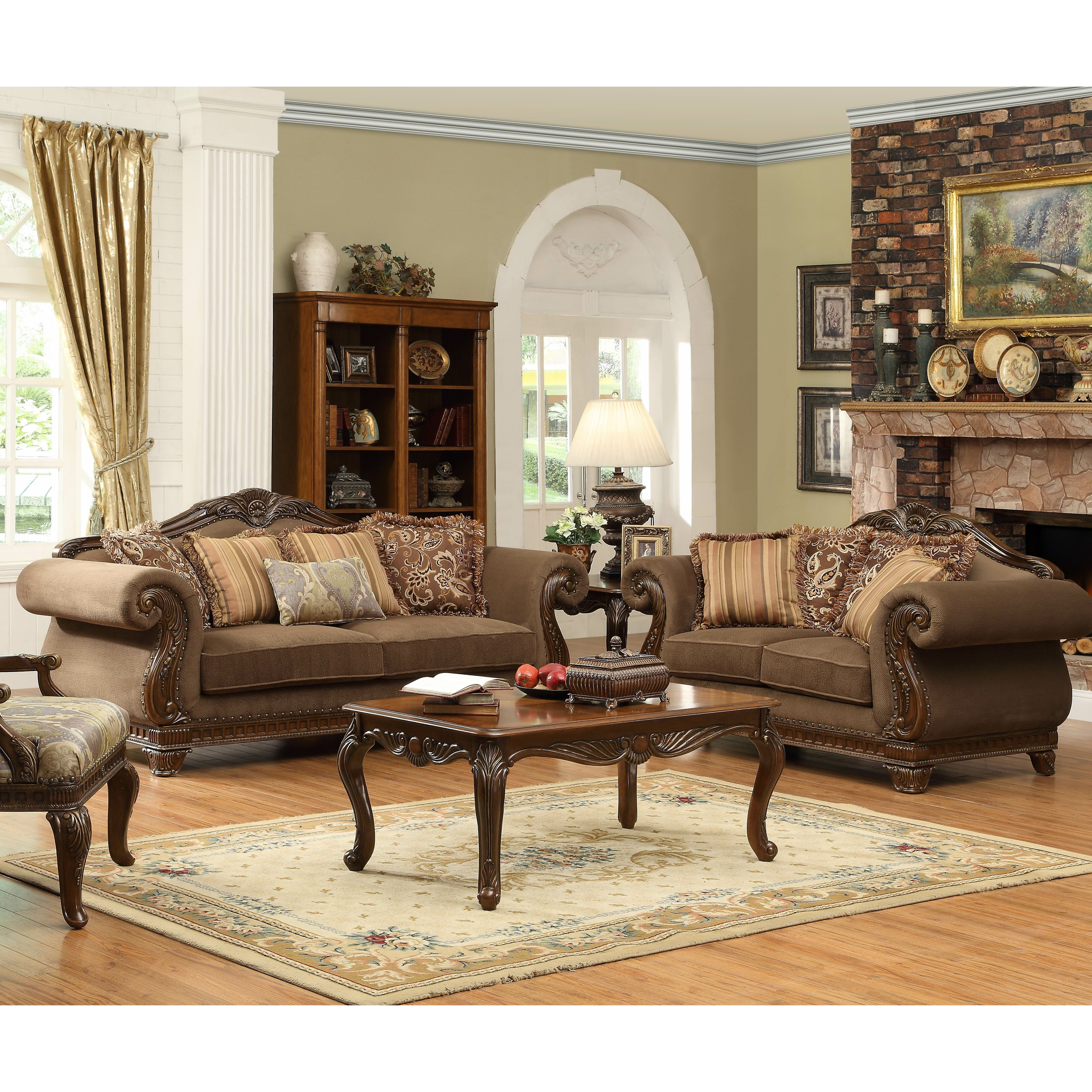 Living Room Collection Furniture Astoria Grand Shaldon Living Room Collection Reviews Wayfair