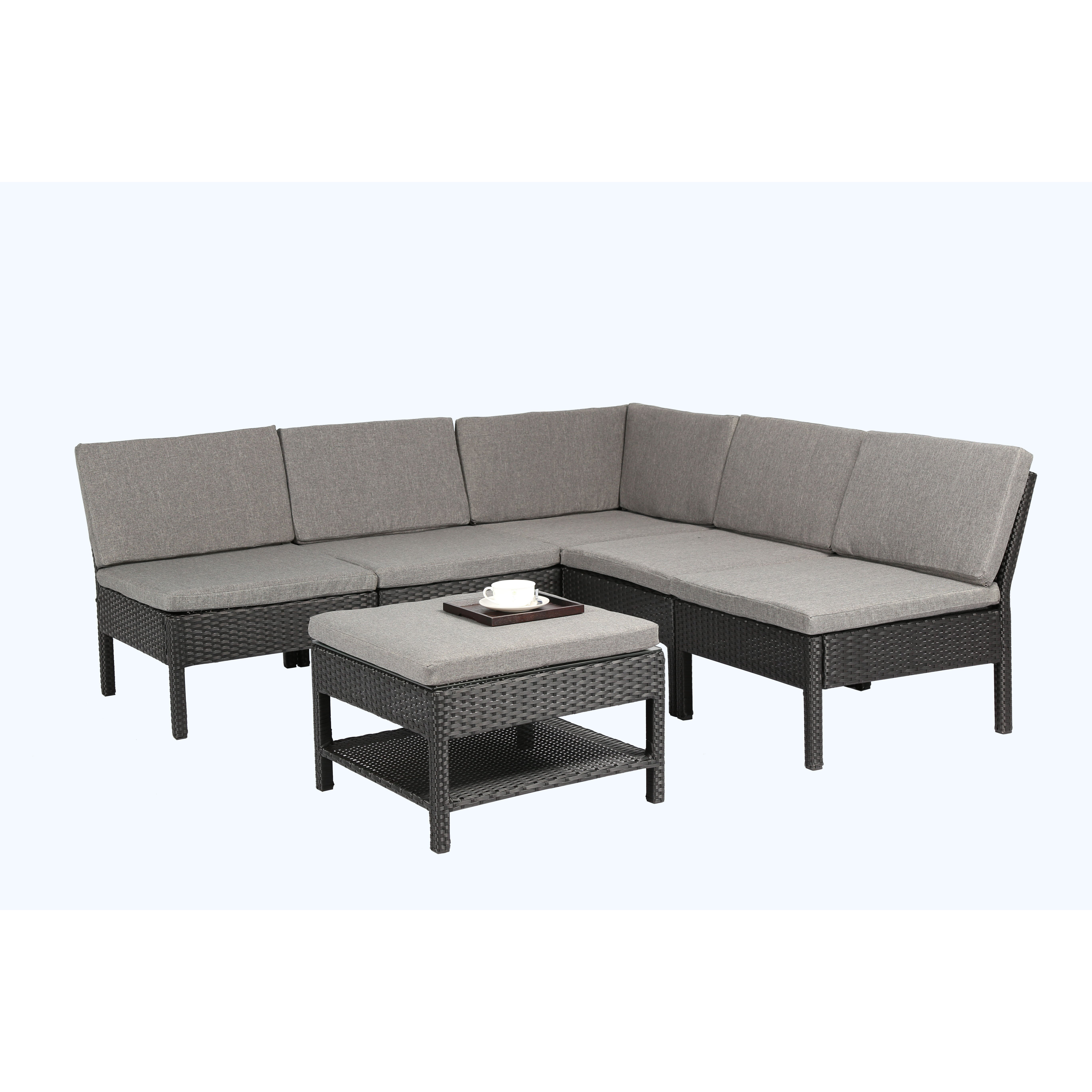 Baner Garden Complete Patio Garden 6 Piece Deep Seating. Outdoor Furniture Seat Fabric. Patio Swing Seat Cover Replacement. Patio Furniture Distributors Outlet Dania Beach Fl. Zuo Vive Outdoor Furniture. Patio Furniture Pier One Canada. Garden Furniture Sale Uk Wooden. Diy Patio Table Makeover. Home Depot Greystone Patio Furniture