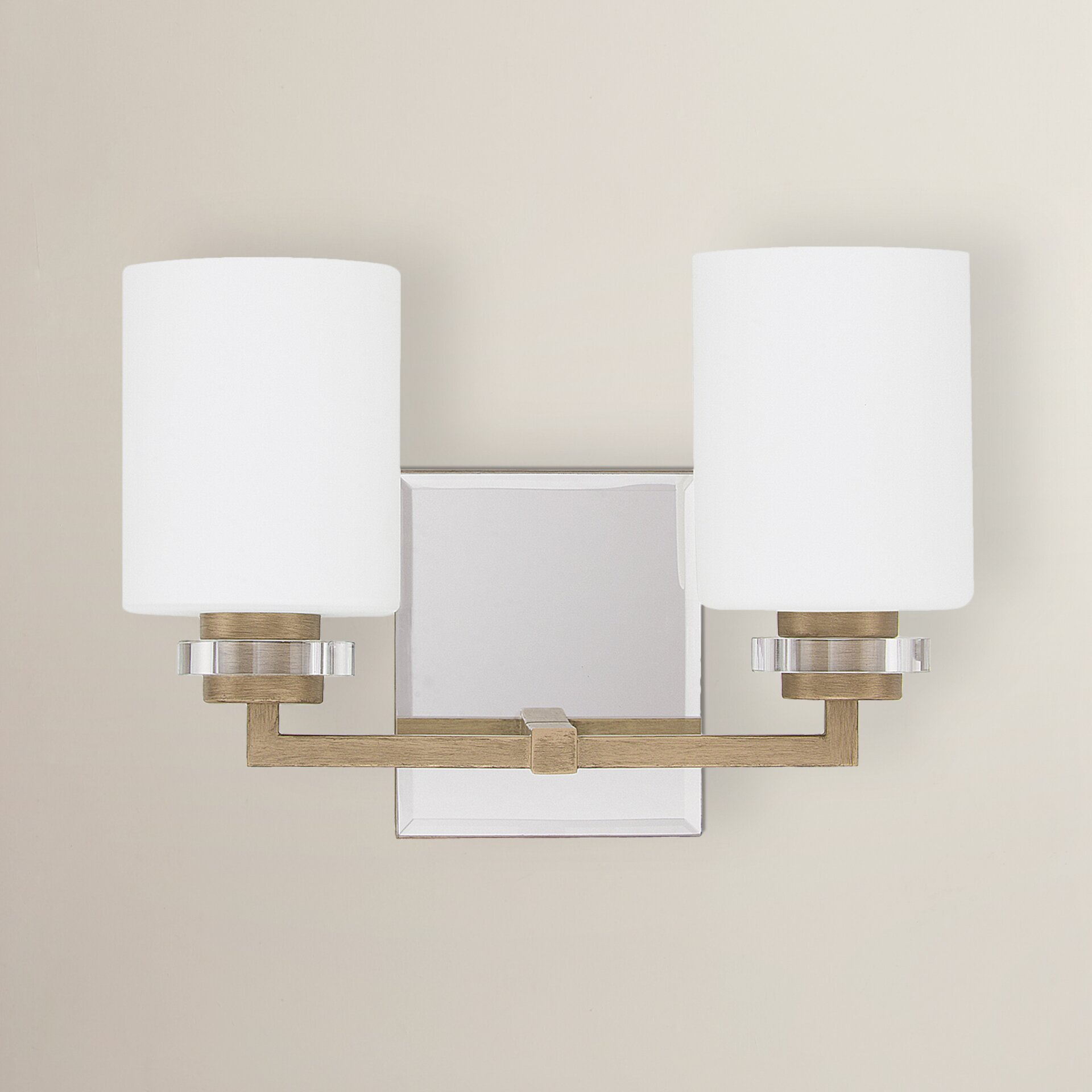 Wayfair Bathroom Lighting 28 Images Kichler O Hara 2 Light Bath Vanity Light Reviews Wayfair