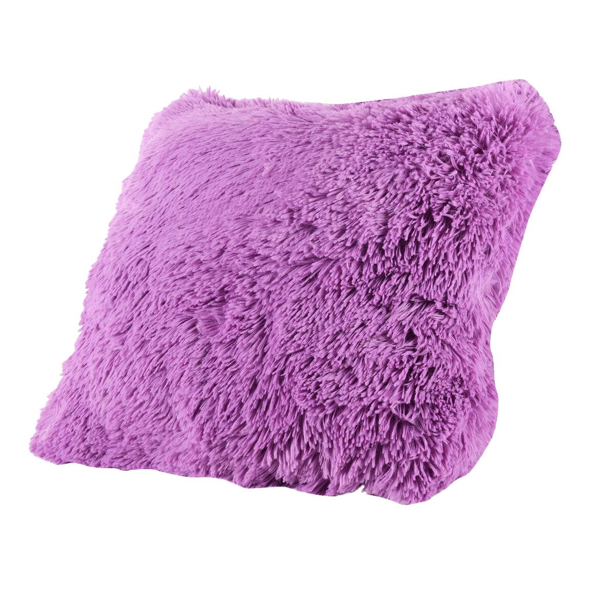 Mercer41 Carnot Very Soft and Comfy Plush Throw Pillow & Reviews Wayfair.ca
