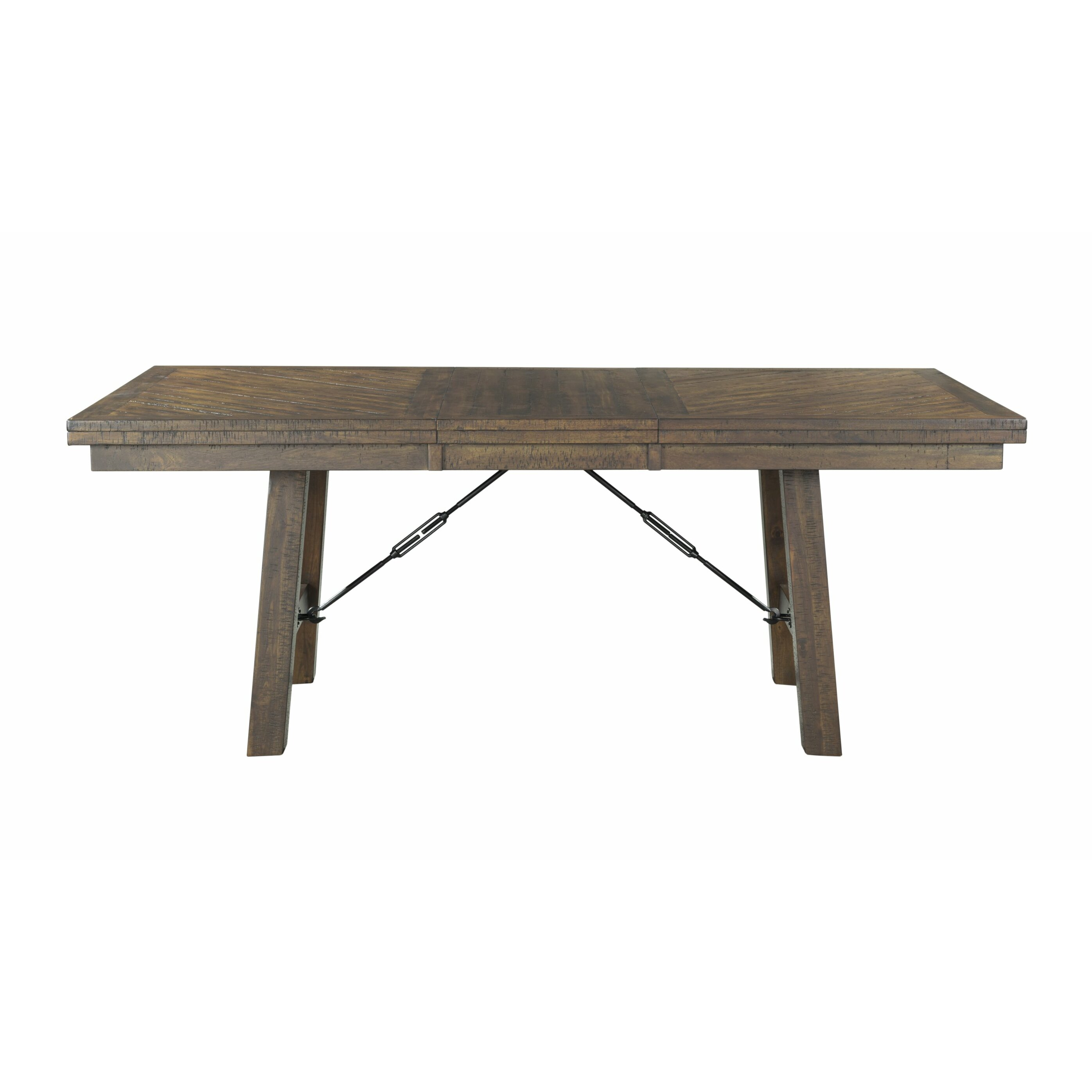 Picket House Furnishings Dex Dining Table & Reviews | Wayfair