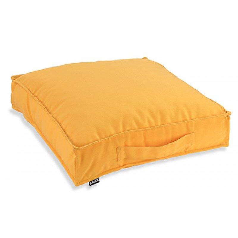 h o c k gartenstuhlauflage classic uni. Black Bedroom Furniture Sets. Home Design Ideas