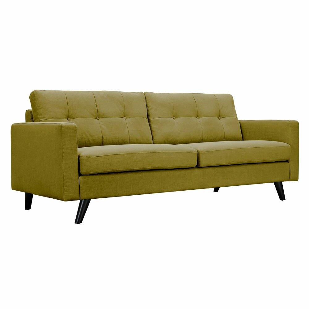 Nyekoncept Uma Modular Sofa Reviews Wayfair