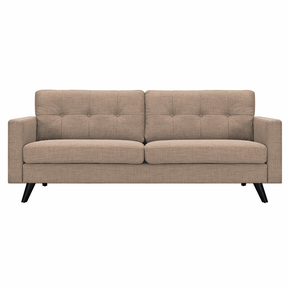 nyekoncept uma modular sofa reviews wayfair