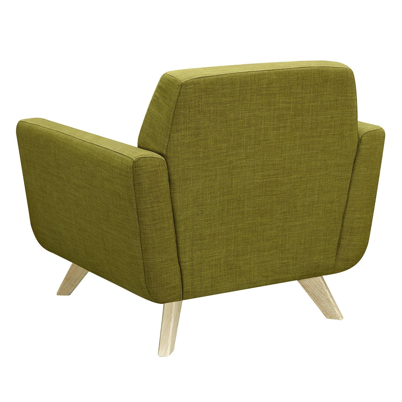 ... Dania Chairs By Nyekoncept Dania Arm Chair Reviews Wayfair ...