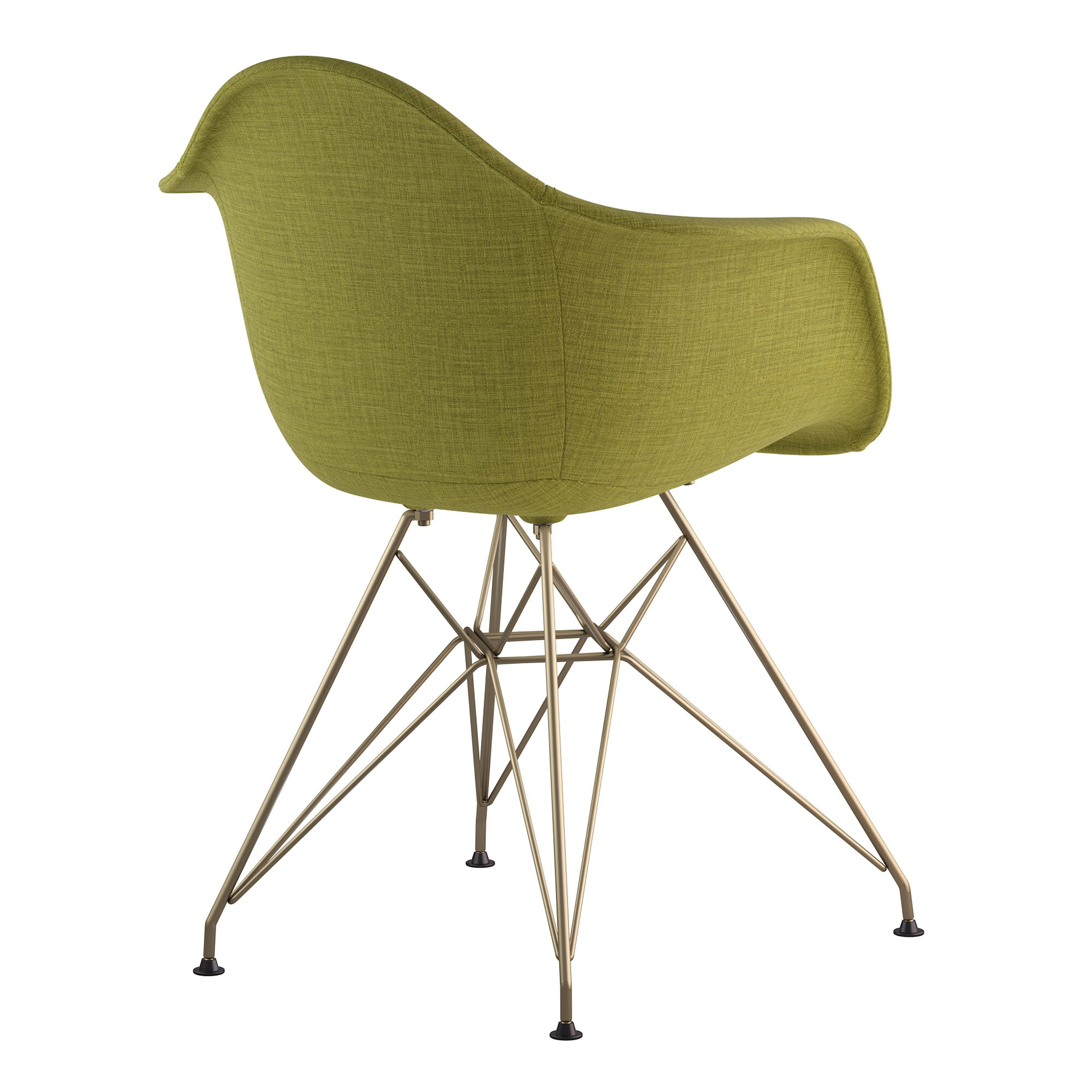 eiffle chair The eames chair is one of the stylish chairs around the world buy new eiffel leather chair or living room furniture on competitive prices.
