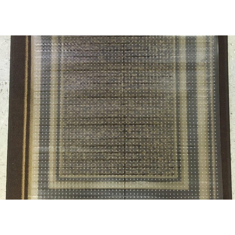 Sweet Home Stores Vinyl Carpet Protector Runner Mat Wayfair