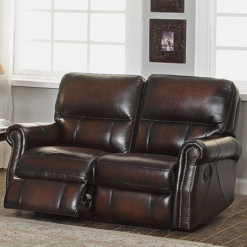 3 piece leather living room set amax nevada 3 leather living room set wayfair 24609