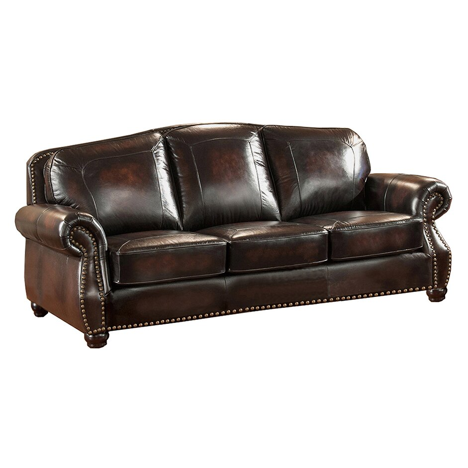 Amax vail 3 piece leather living room set for 3 piece leather living room set