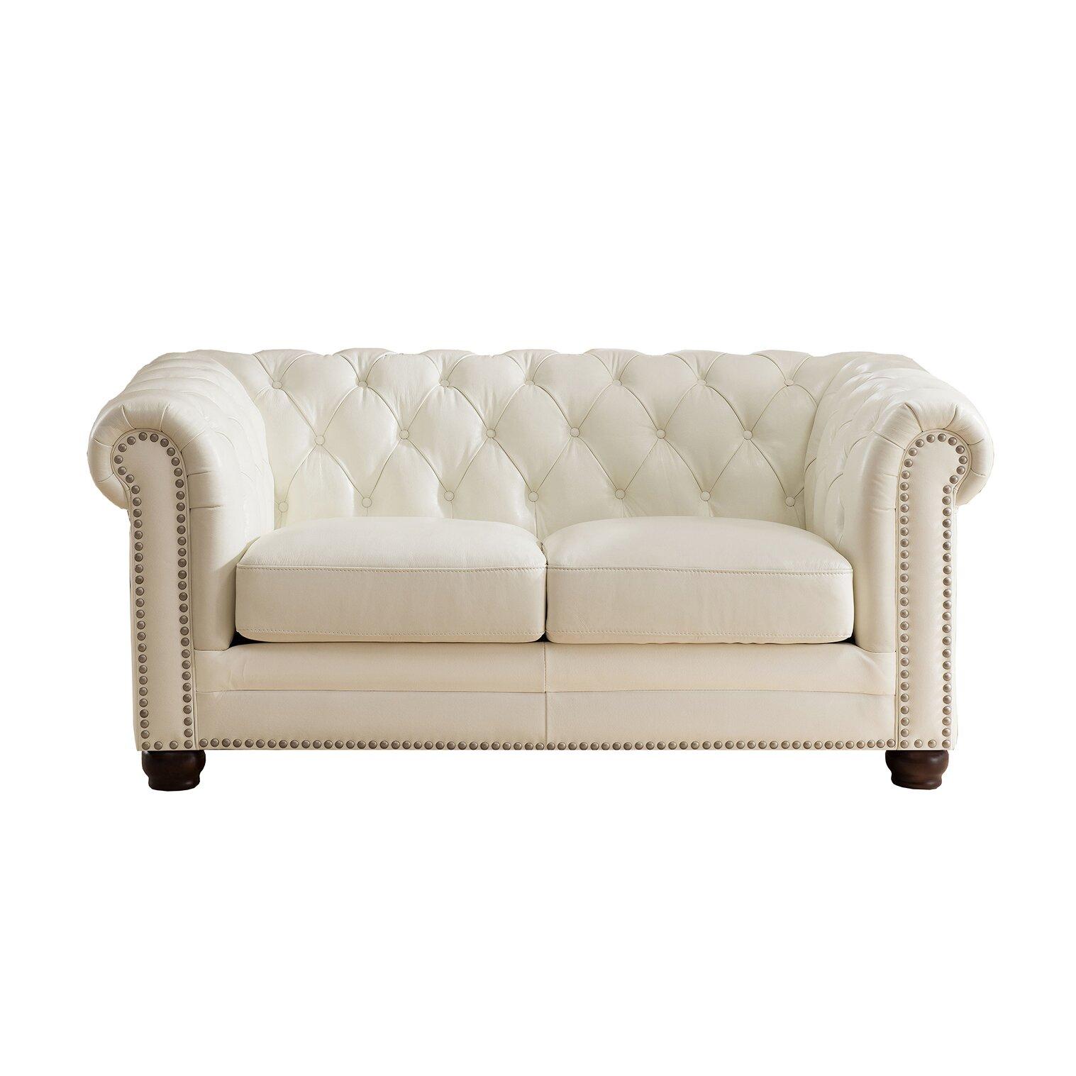 Nashville Futon Sofa Bed Sofa Hpricot