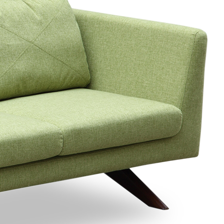 Kardiel catherine mid century modern sofa wayfair for Wayfair modern sectional sofa