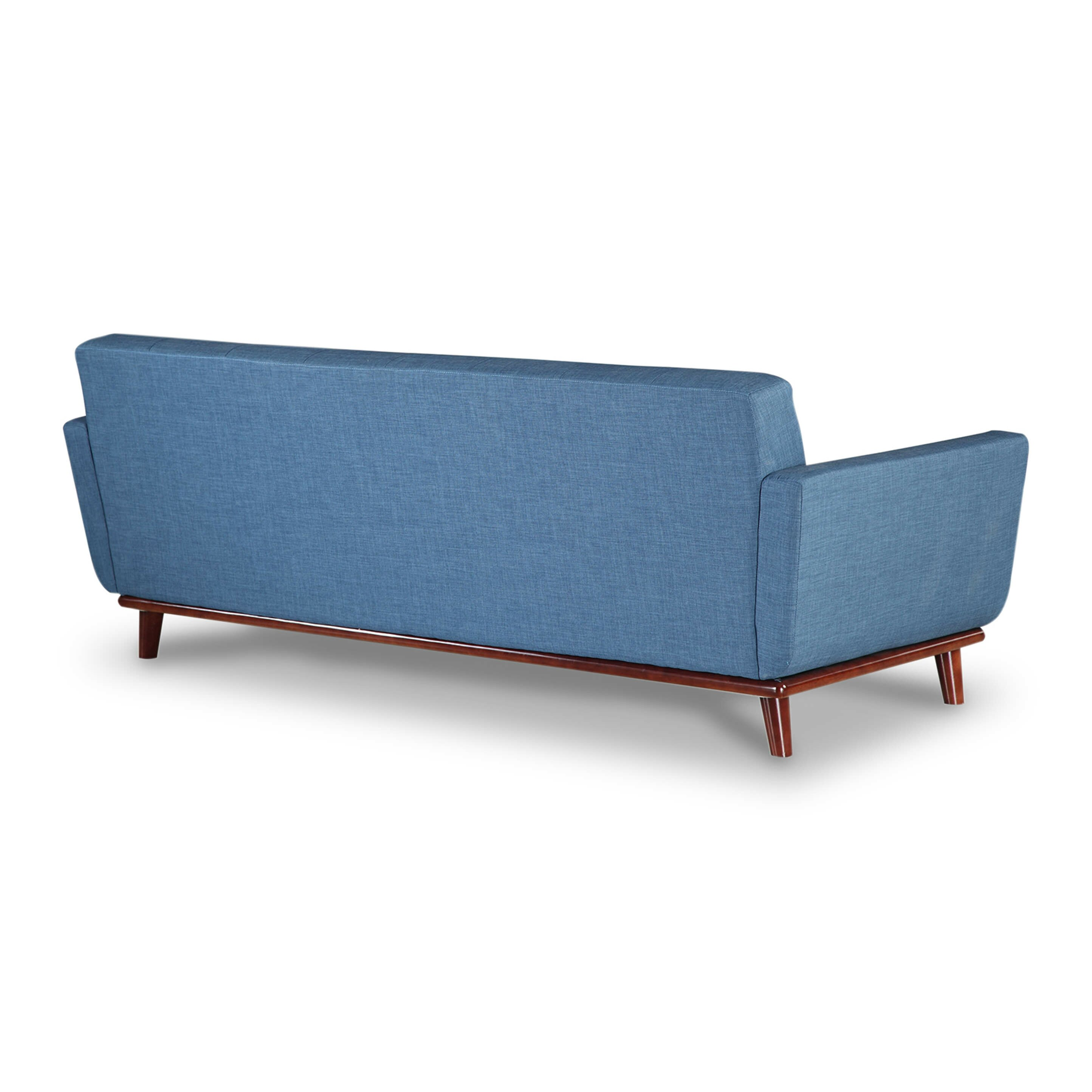 Kardiel Jackie Mid Century Modern Vintage Sofa & Reviews ... However, kardiel also looks to scandinavian designs and contemporary modern styles to craft their pieces.