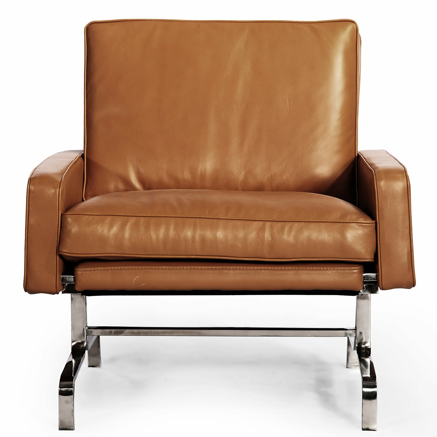 Kar l Modern Arm Chair