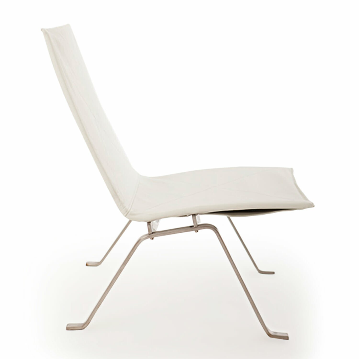Kar l Modern Easy Lounge Chair