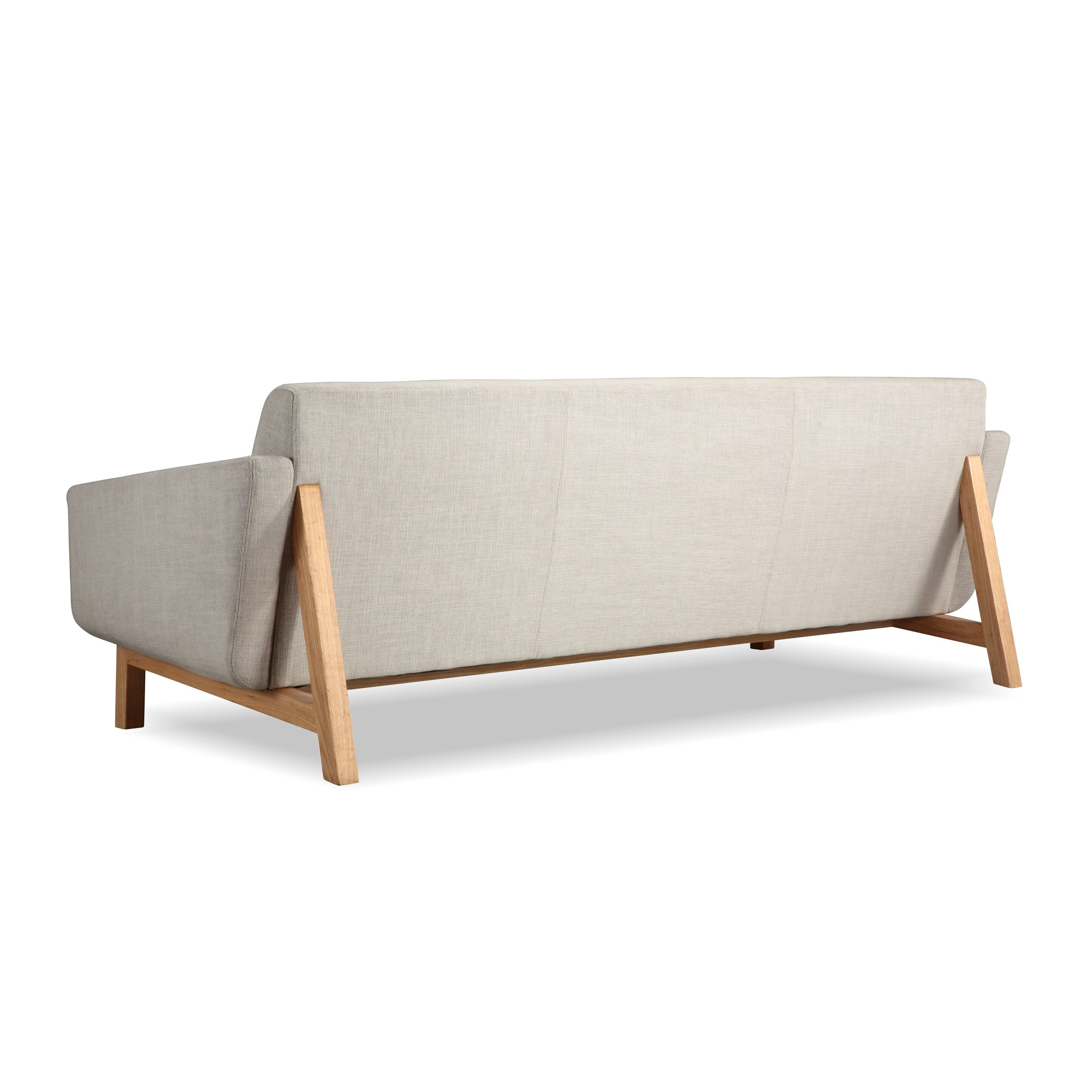 Kardiel Platform Mid Century Modern Classic Sofa Amp Reviews