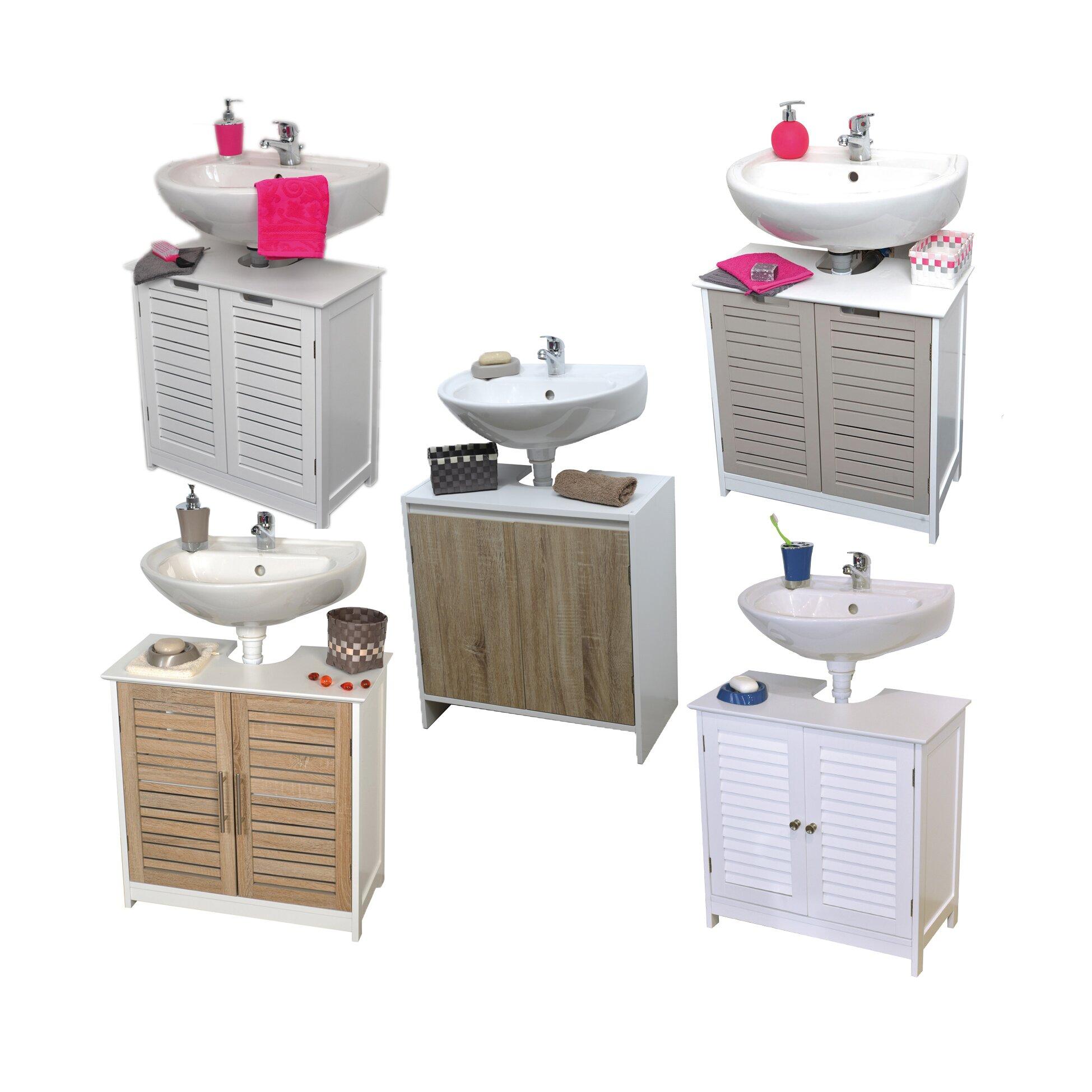 Cool Bathroom Vanities Montreal