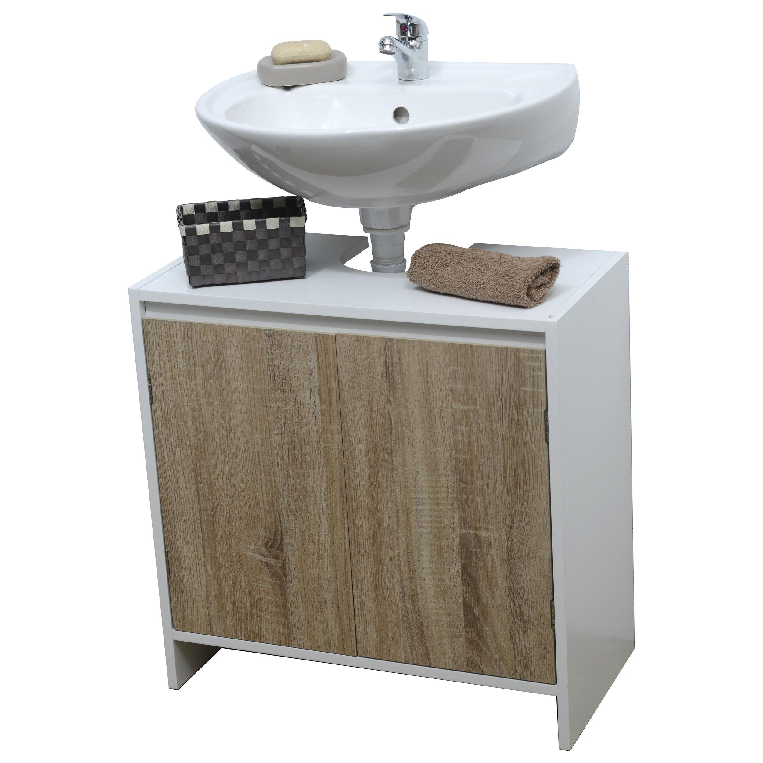 Creative Small Bathroom Vanities Traditional Bathroom Vanities And Sink Good