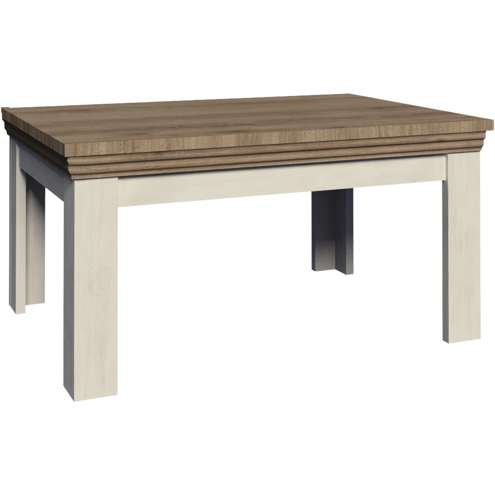 Wayfair Glass Coffee Table Uk: Andover Mills Alonesos Coffee Table & Reviews