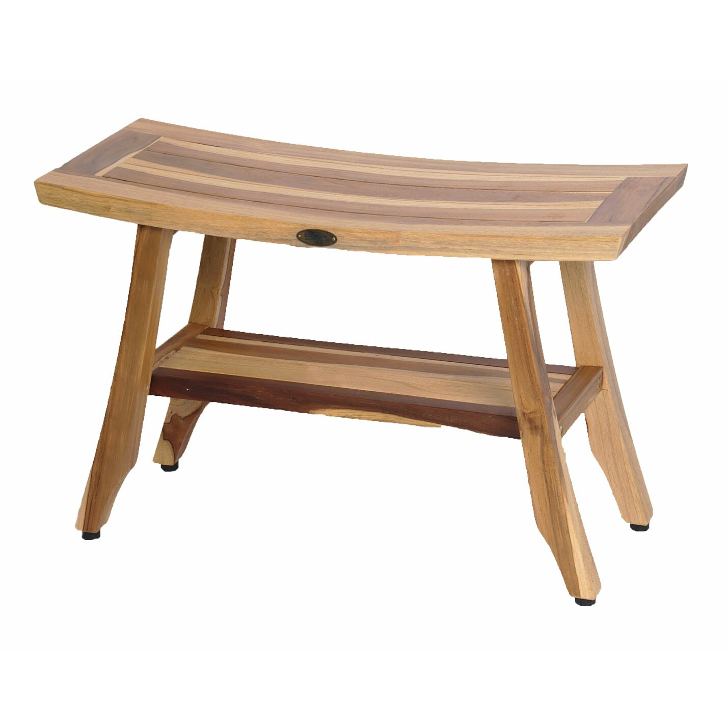 Wood Bath Bench 28 Images Wooden Bench For Bathroom