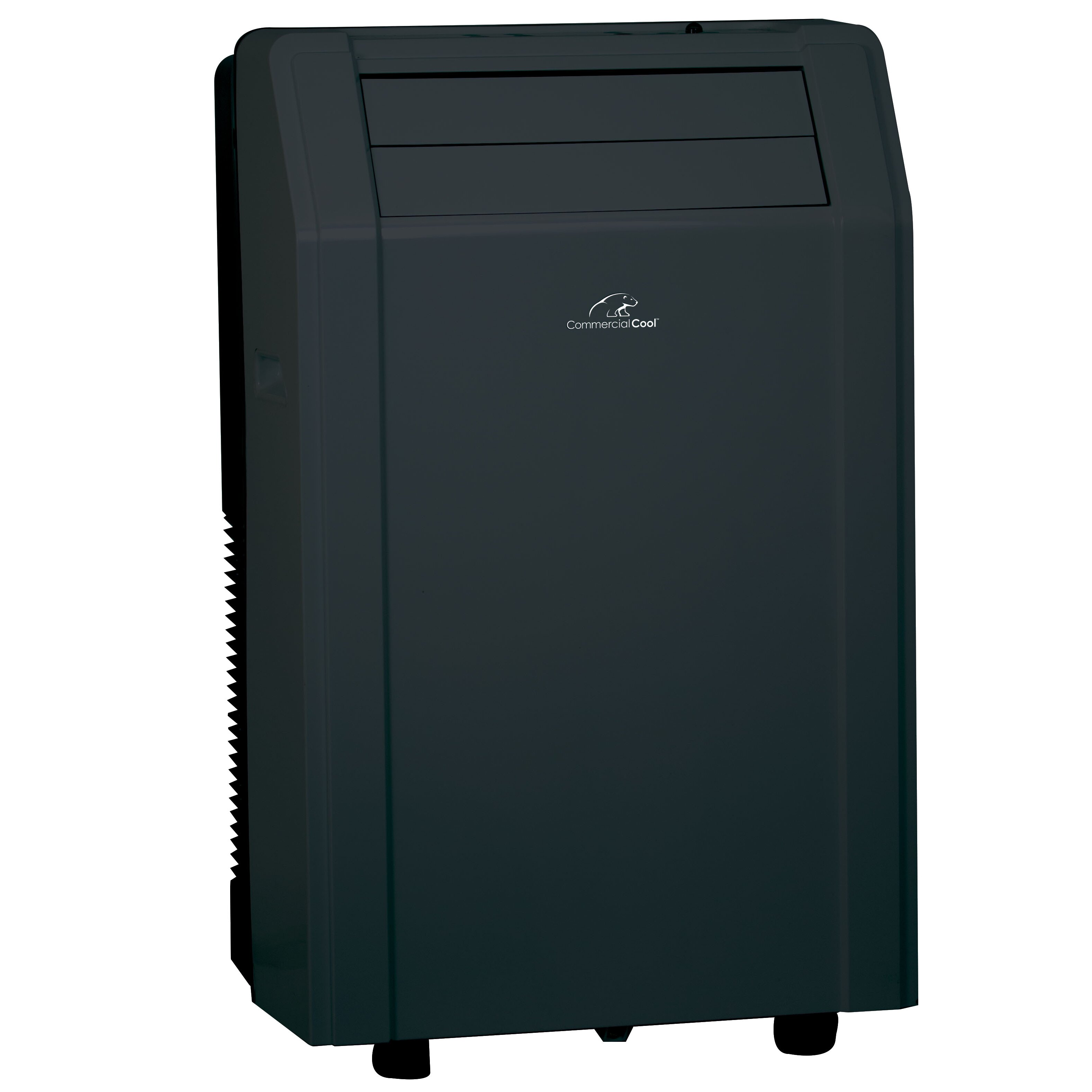 Commercial Cool 12 000 Btu Energy Star Portable Air