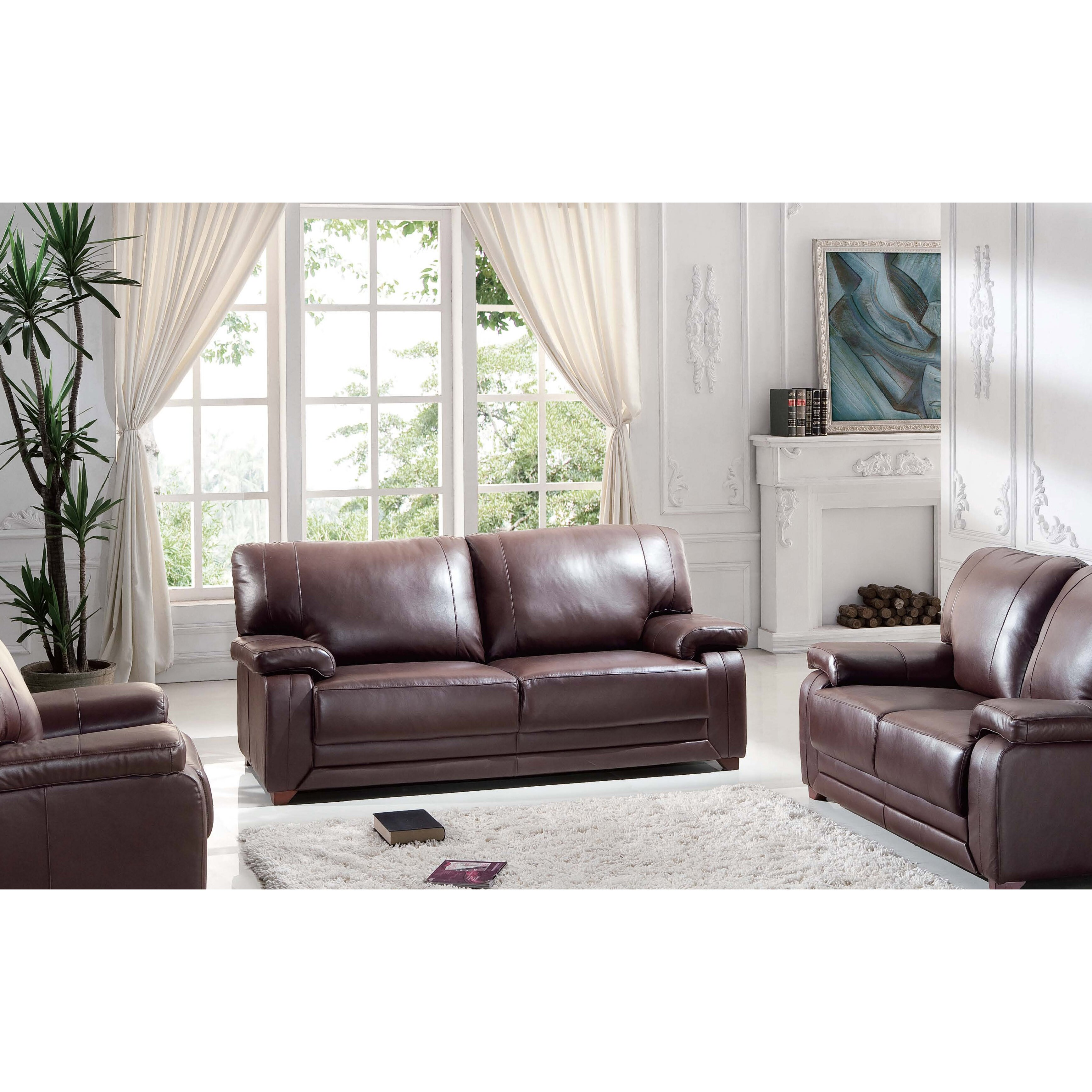 home loft concept festola 2 seater sofa wayfair uk. Black Bedroom Furniture Sets. Home Design Ideas