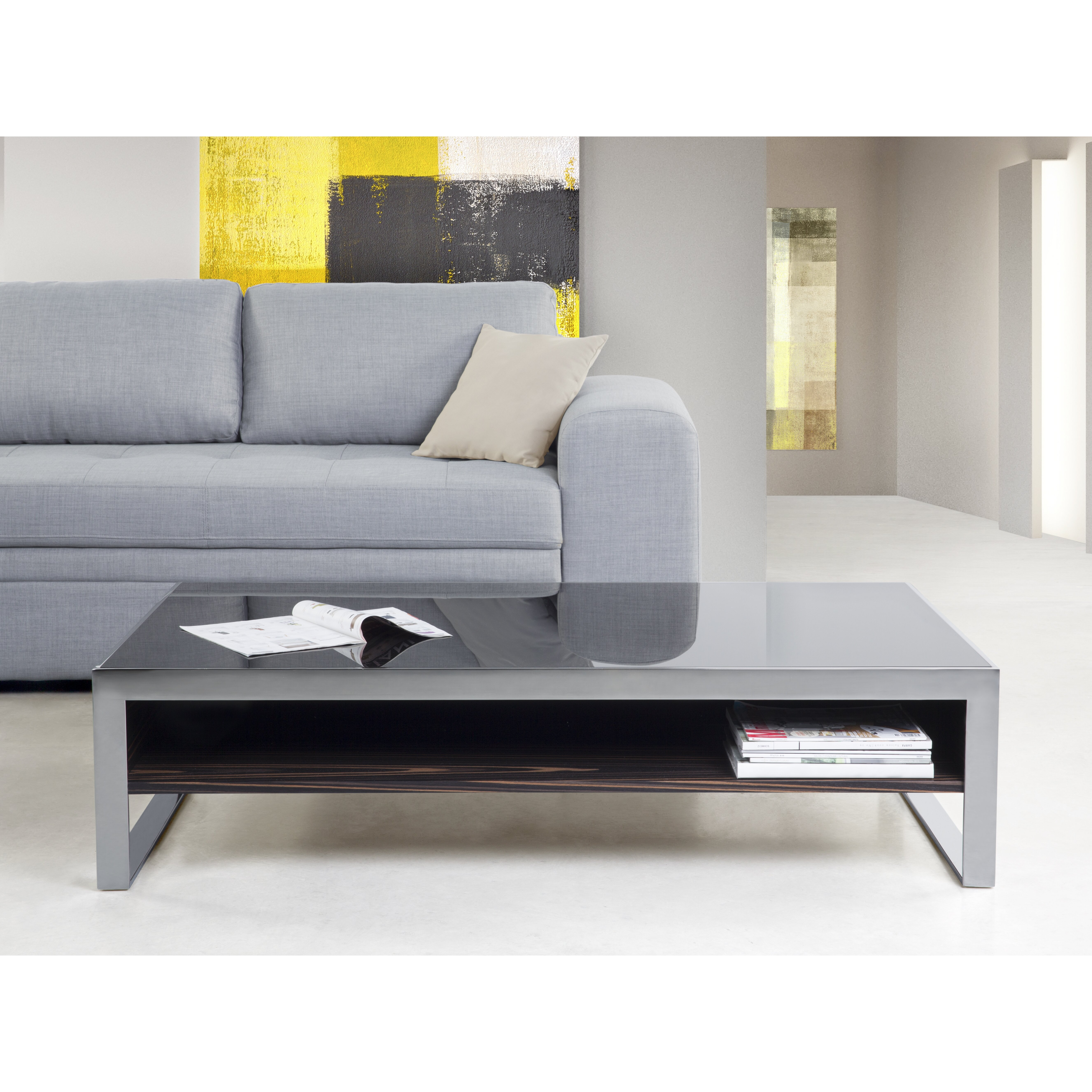 Home Loft Concept Dora Coffee Table Wayfair Uk