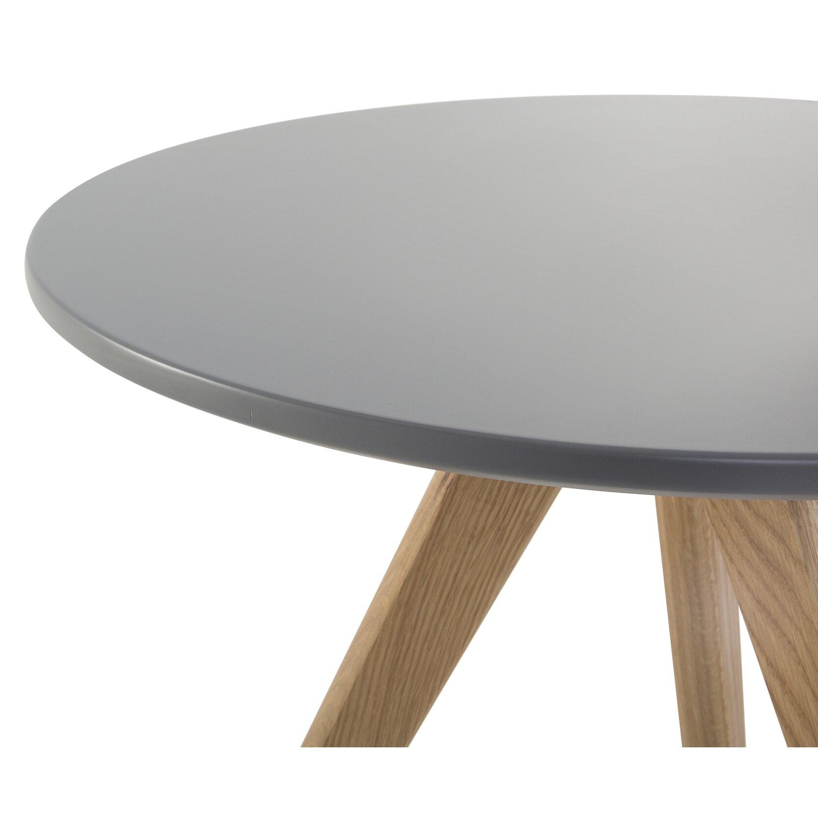 Home Loft Concept 3tlg CouchtischSet Garra