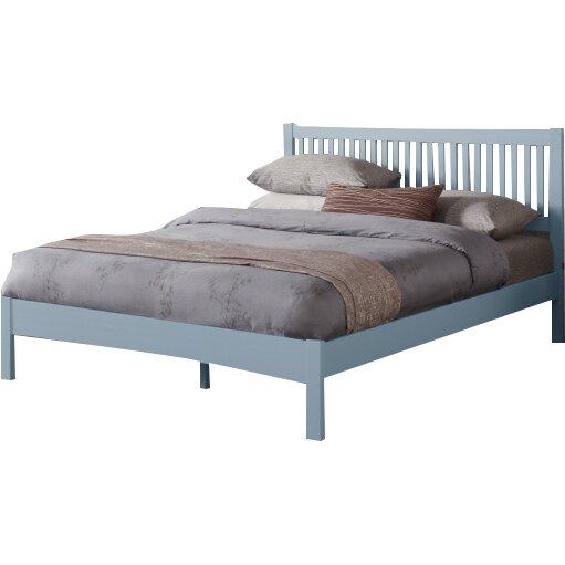 Home loft concept ordejon bed wayfair uk for Concept beds
