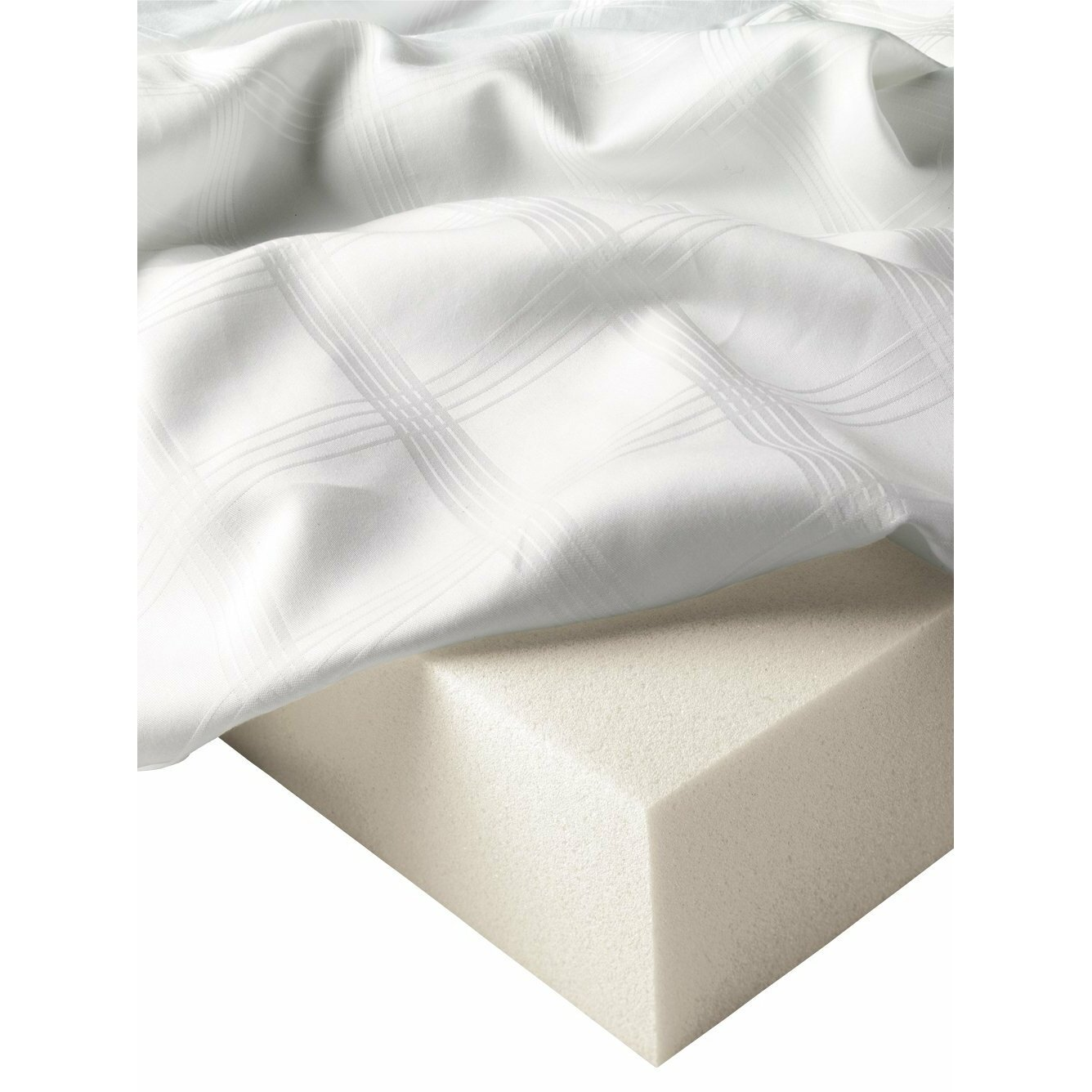Comforzen Full Memory Foam Mattress Topper Reviews