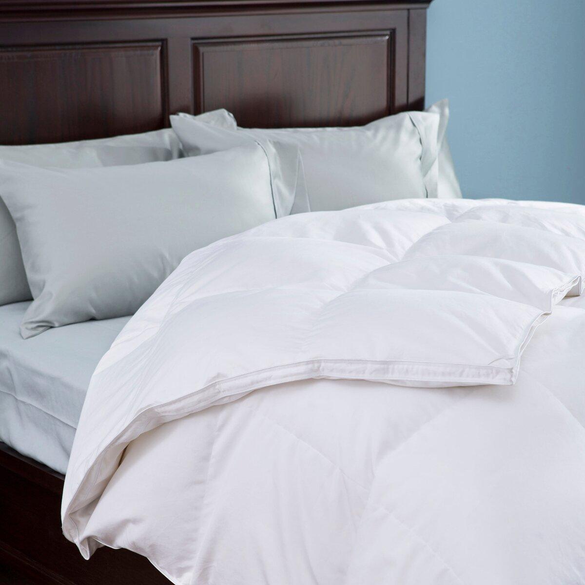 Crib Goose Down Comforter Baby Crib Design Inspiration