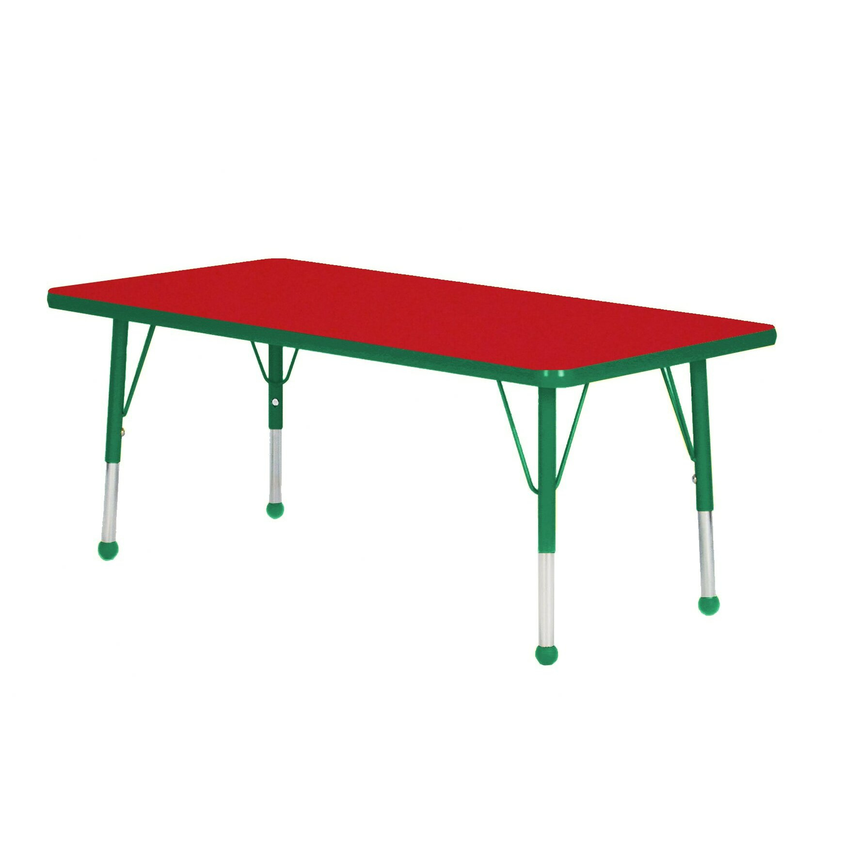 30 X 48 Folding Table picture on 48 x 24 Rectangular Classroom Table ZF1215 with 30 X 48 Folding Table, Folding Table 573ac89dd05b90f8d0a8105b2dec0f5e