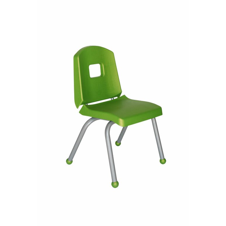 Mahar Creative Colors Creative 16 Plastic Classroom Chair Reviews Wayfair Supply