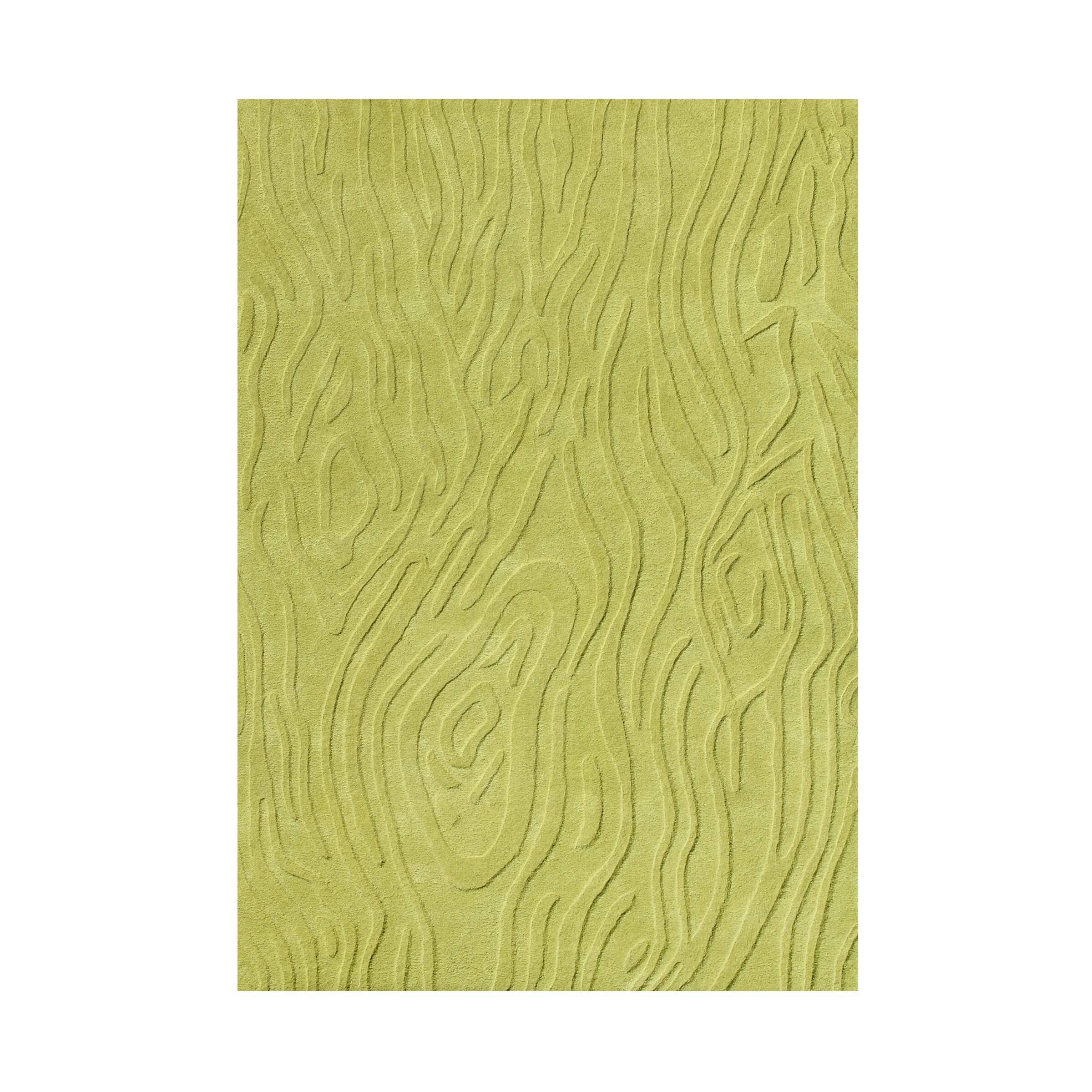 Lime Green Area Rugs The Conestoga Trading Co Tufted Lime Green Area Rug