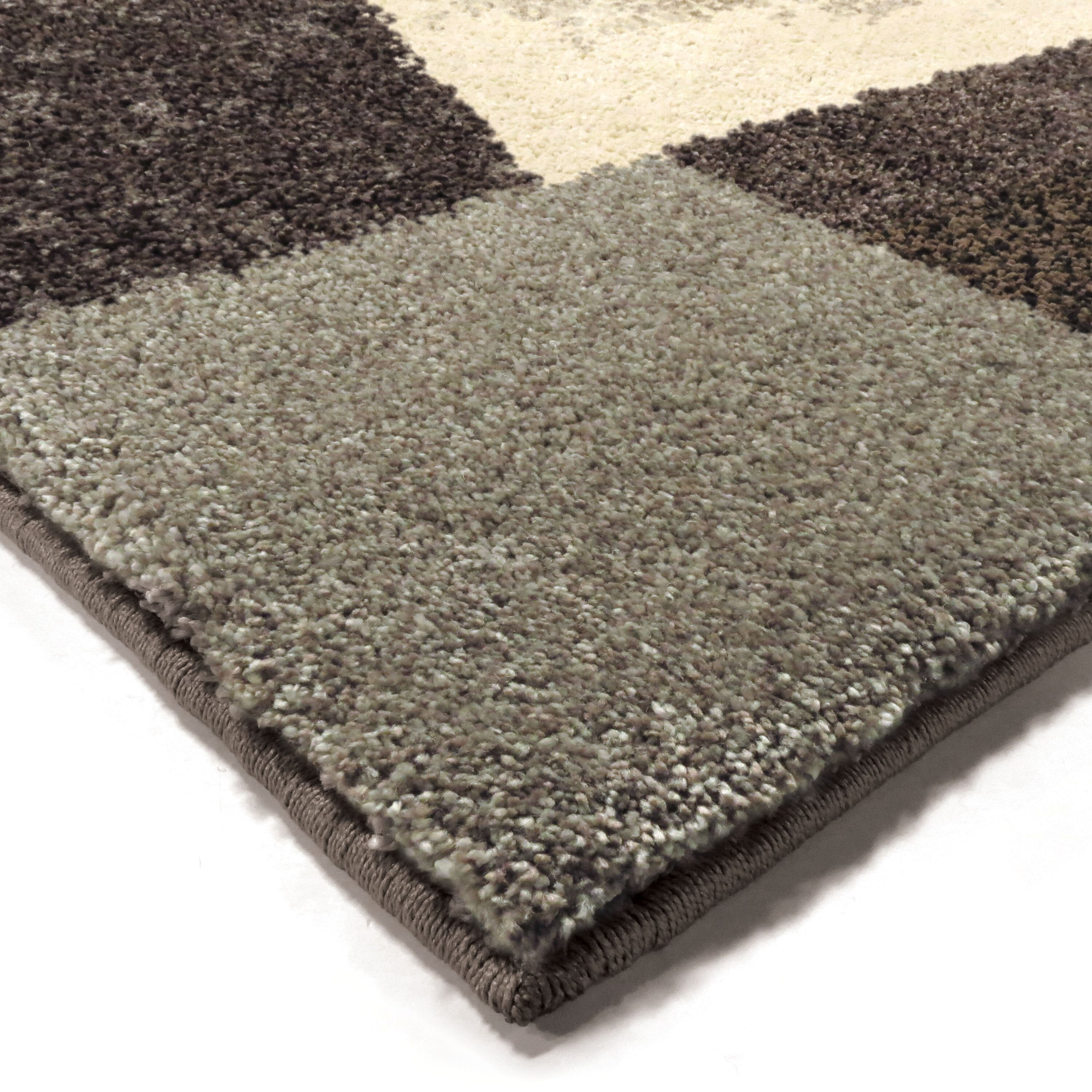 The Conestoga Trading Co Ralston Beige Area Rug Amp Reviews