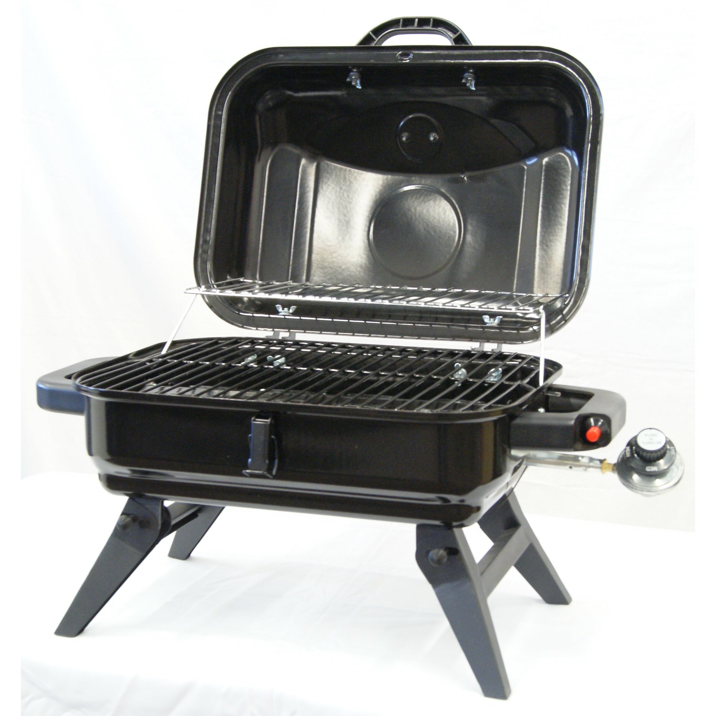 the original outdoor cooker portable propane gas. Black Bedroom Furniture Sets. Home Design Ideas