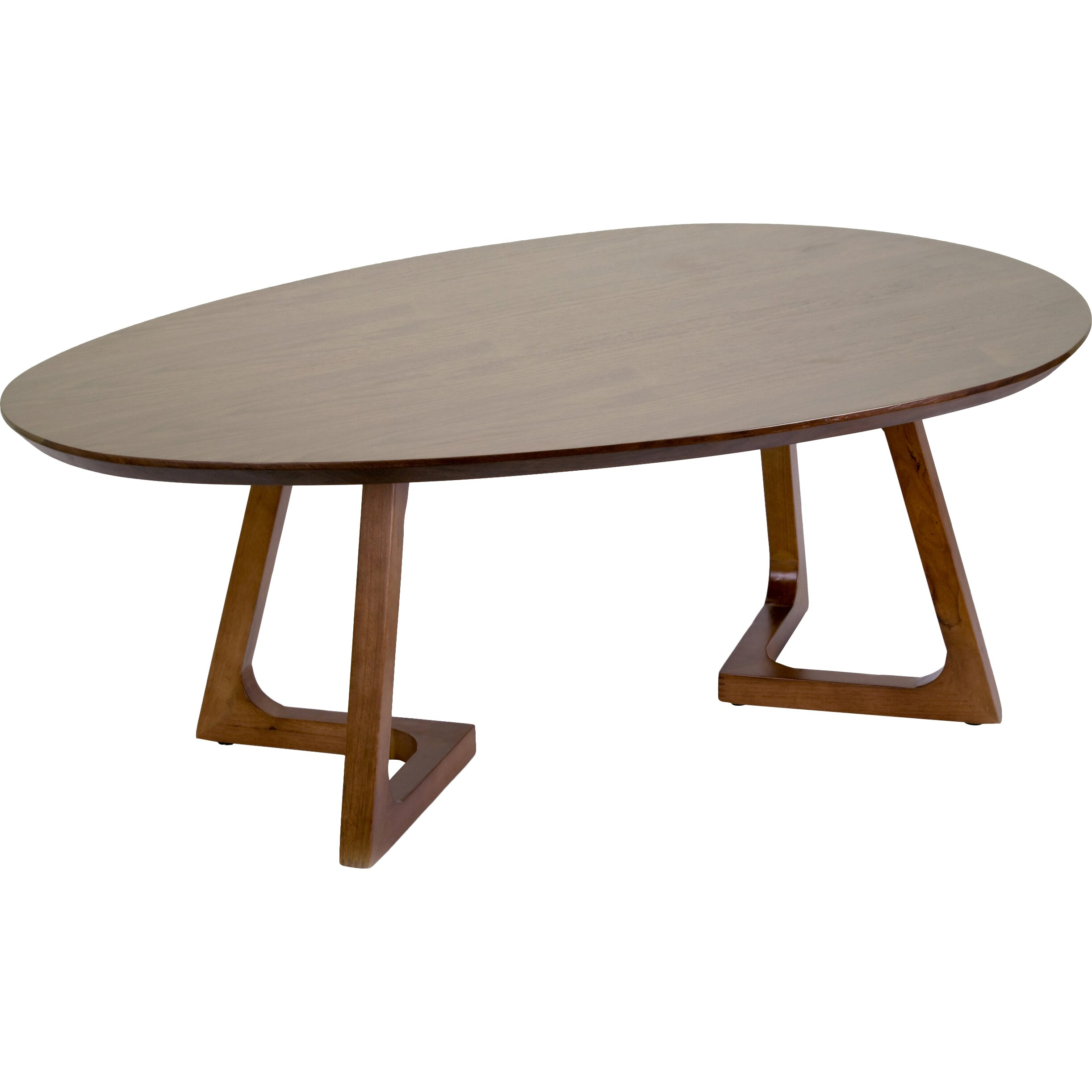 Home Decor Coffee Table Home Decor Ailis Coffee Table