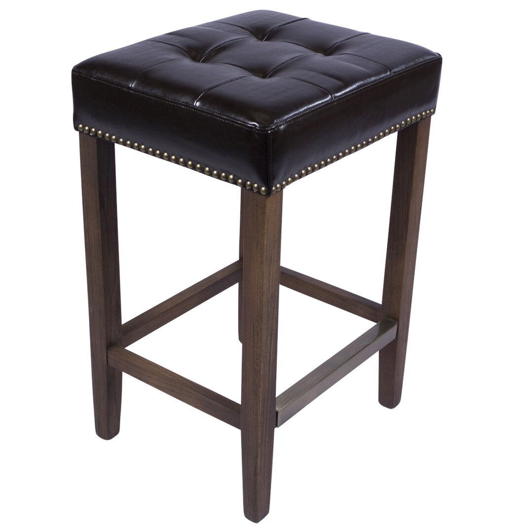Joseph allen nashville 26 bar stool reviews wayfair Home bar furniture nashville tn