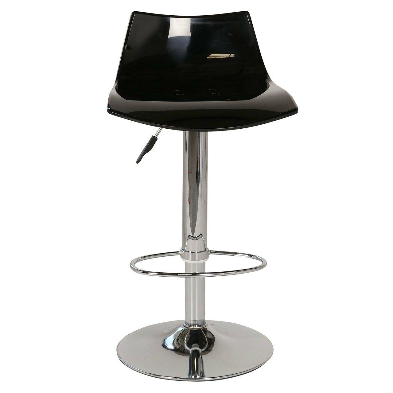 Furniture Bar Furniture ... Counter (24