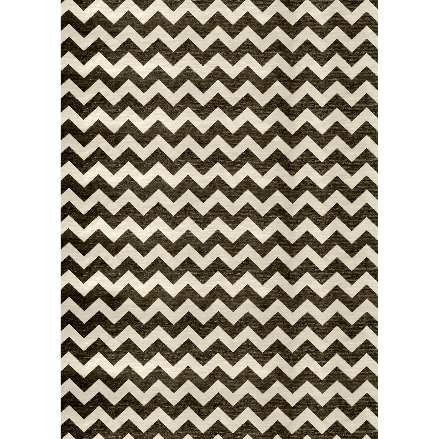 Ruggable Black And White Area Rug Wayfair
