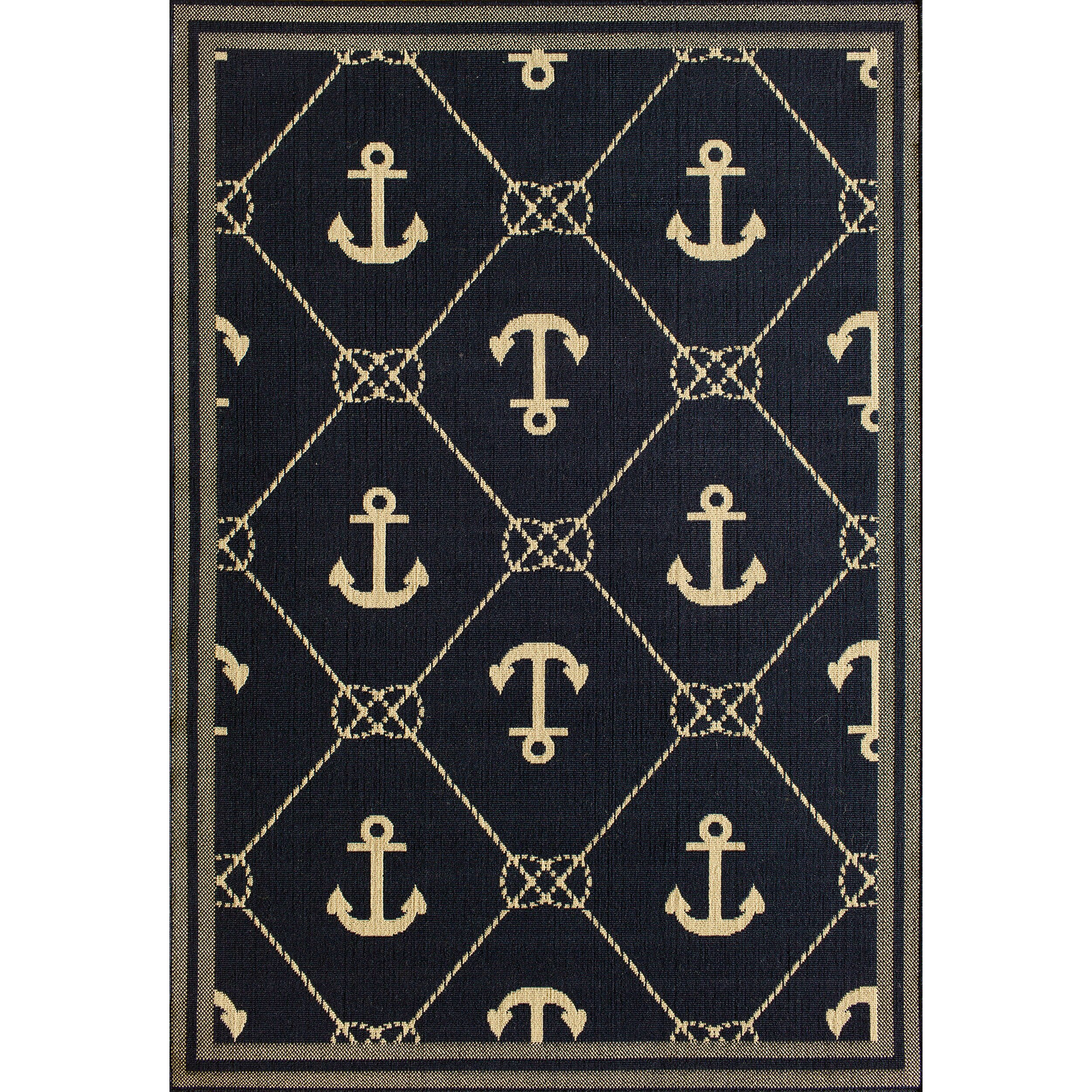 Popular Amer Rugs ST1P Marshall Platinum Area Rug  ATG Stores
