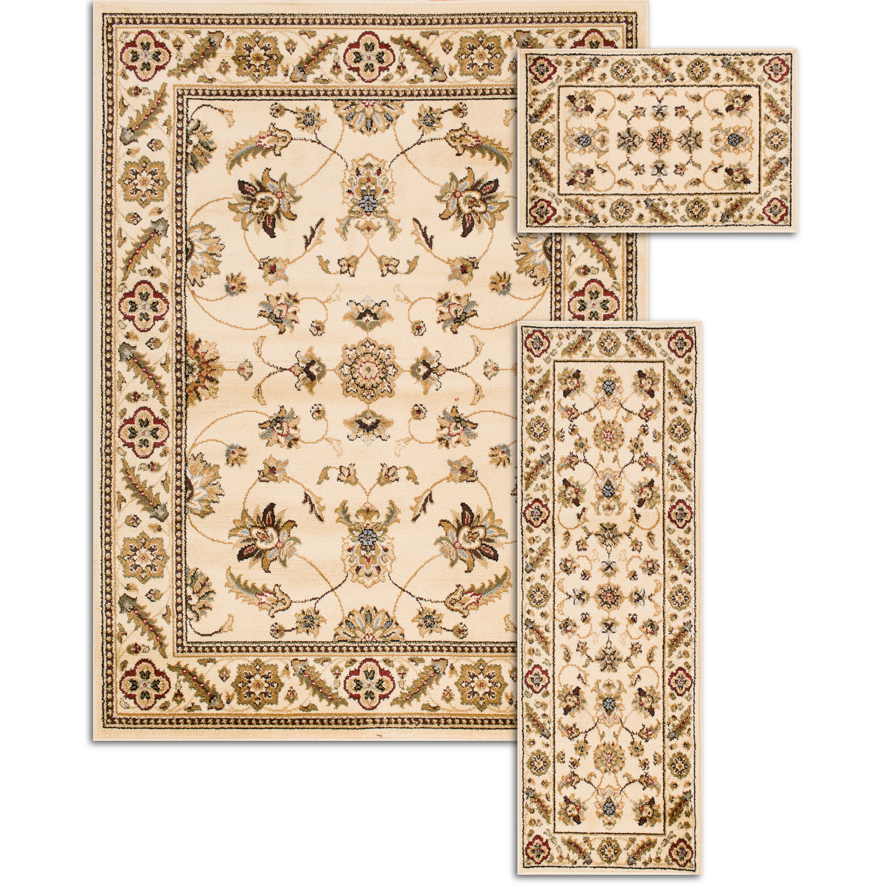 28 3 piece area rug sets sale 3 piece area rug sets sale ho