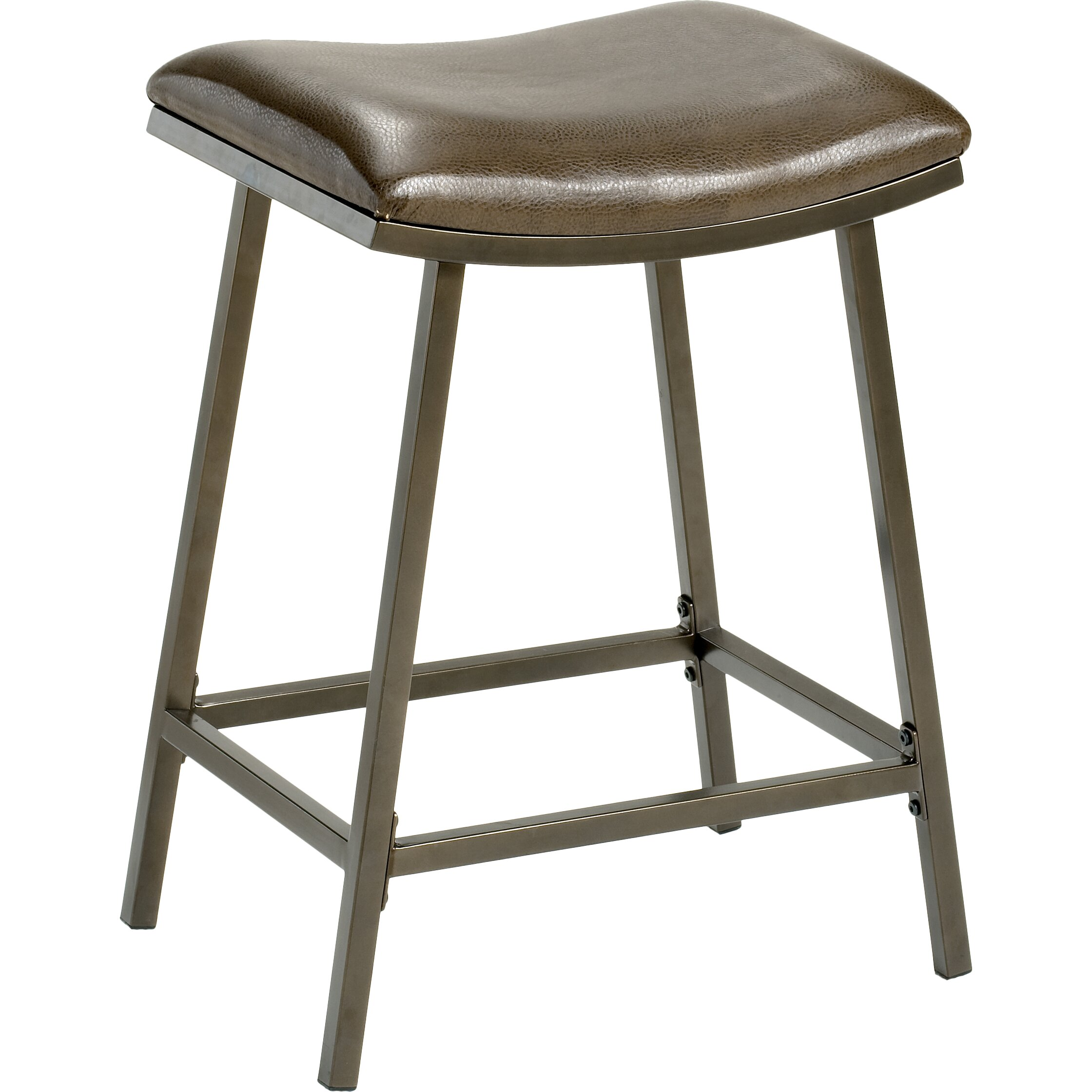 latitude run kaylee adjustable height bar stool reviews wayfair