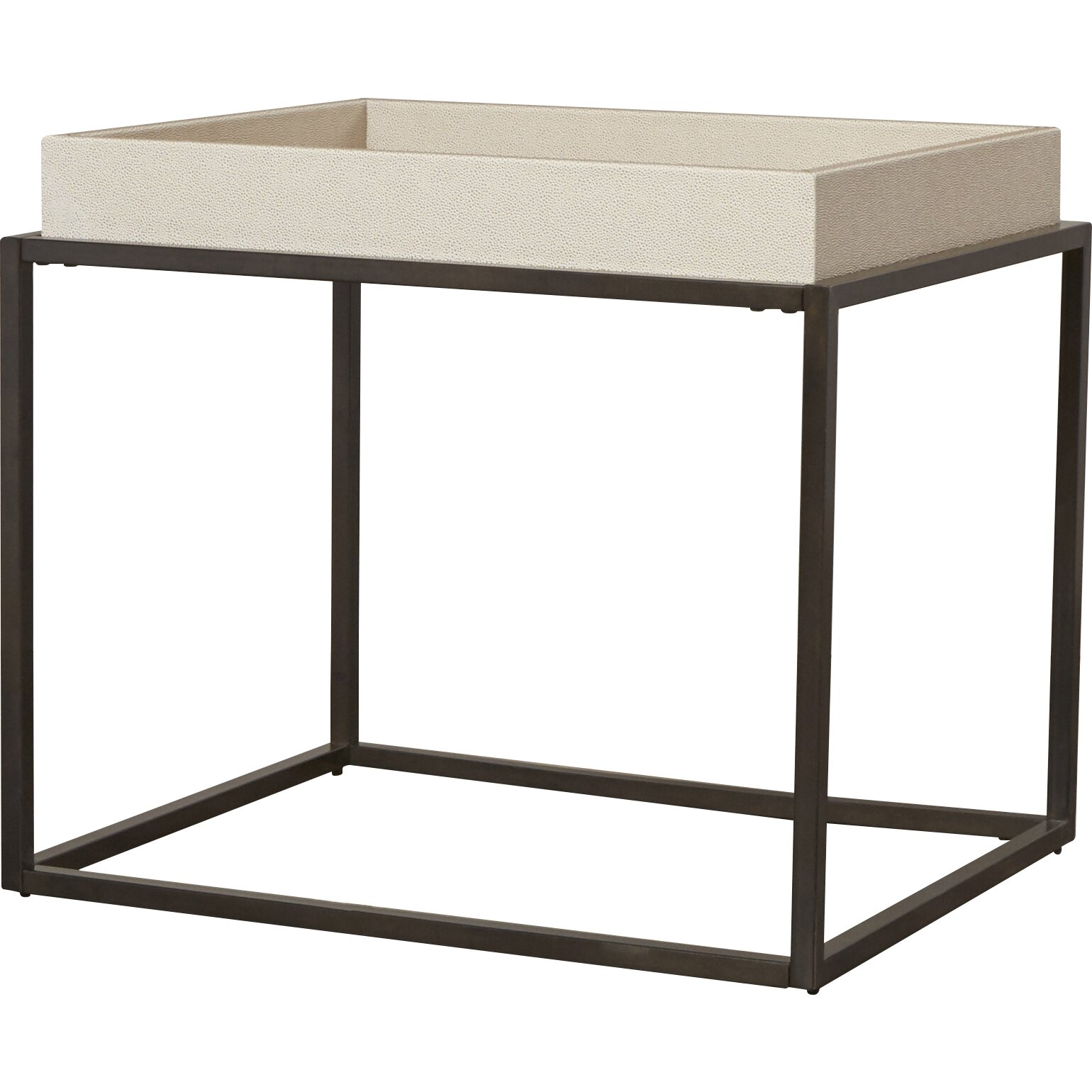 Latitude Run Tray Top End Table & Reviews  Wayfair. Seashell Drawer Knobs. Wooden Stand Up Desks. Portable Work Desk. Memory Foam Desk Chair. Easter Table Decor. Diy Lap Desk. Indoor Bistro Table. Oval Coffee Table