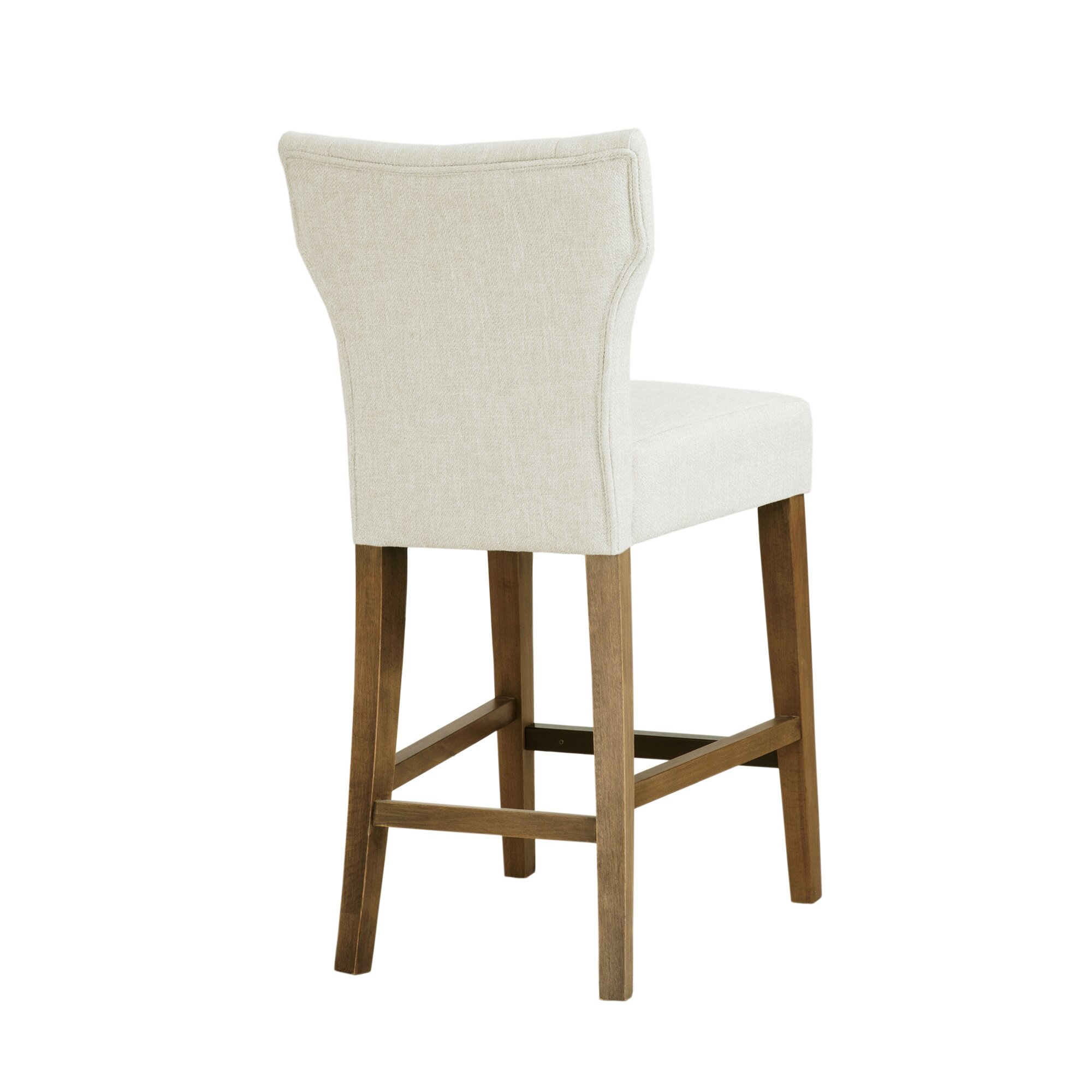 Latitude Run Celeste 25 Quot Bar Stool Amp Reviews Wayfair