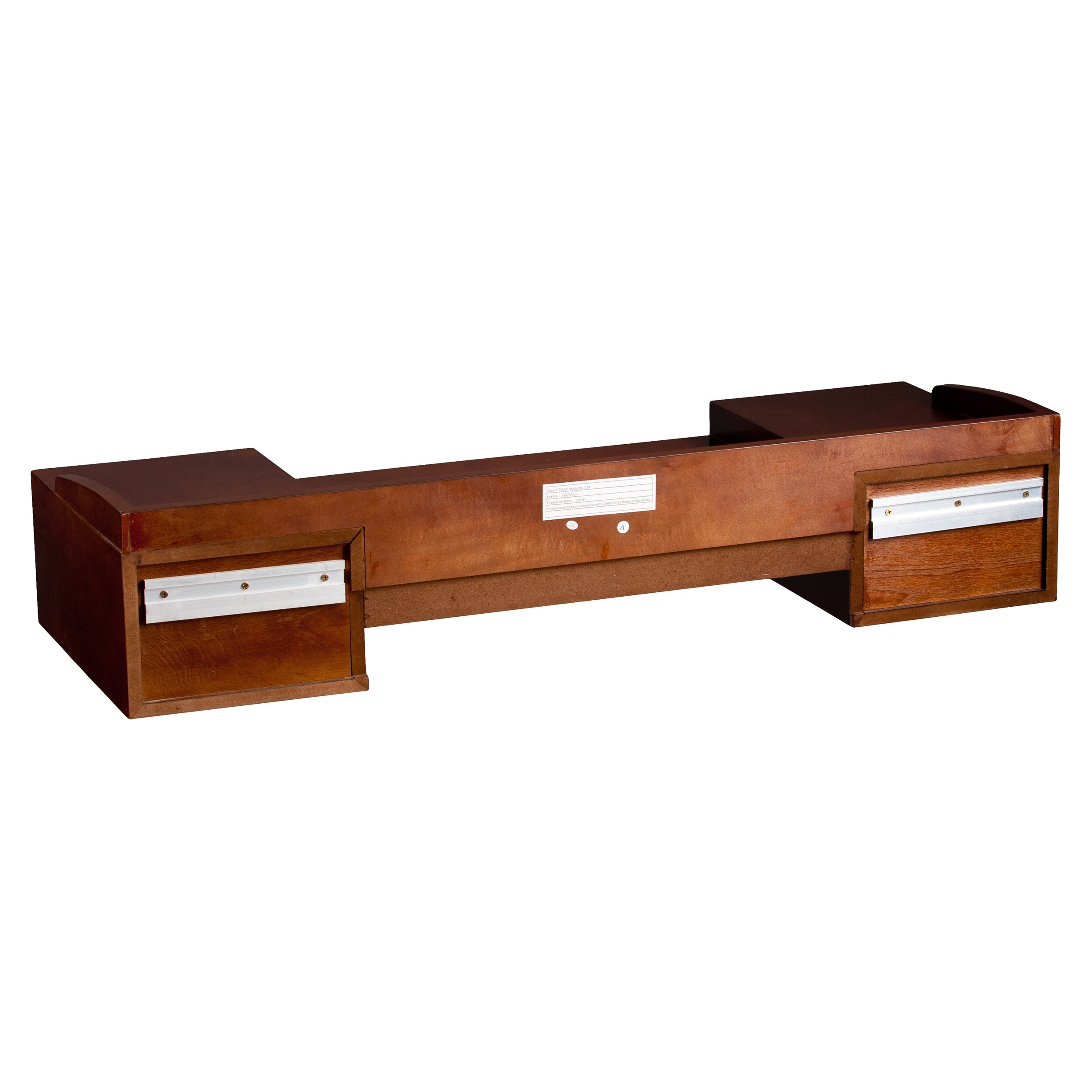 Wall Mounted Writing Desk Pictures To Pin On Pinterest